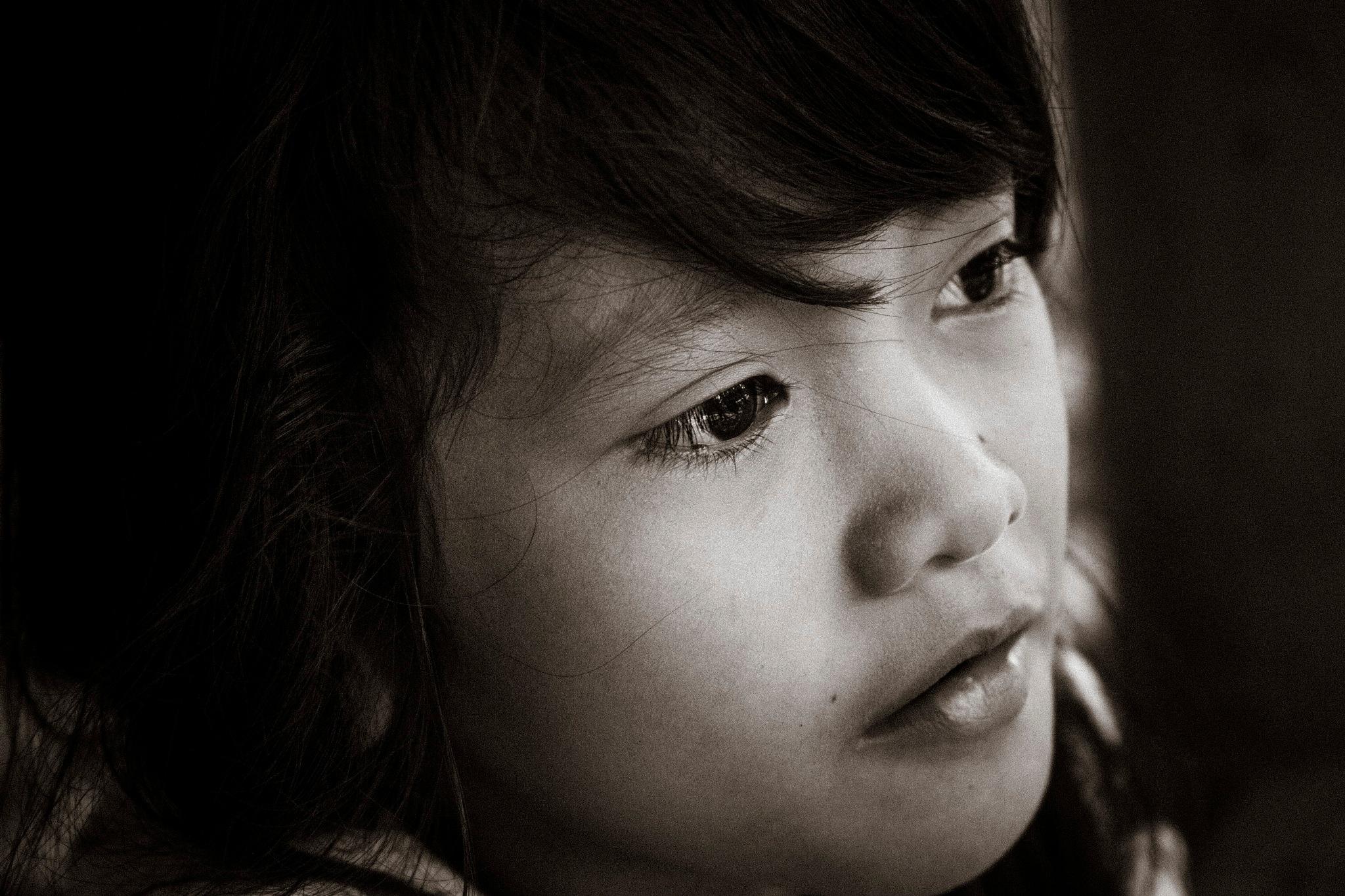 カンボジアの肖像20180522B by wwfax photography