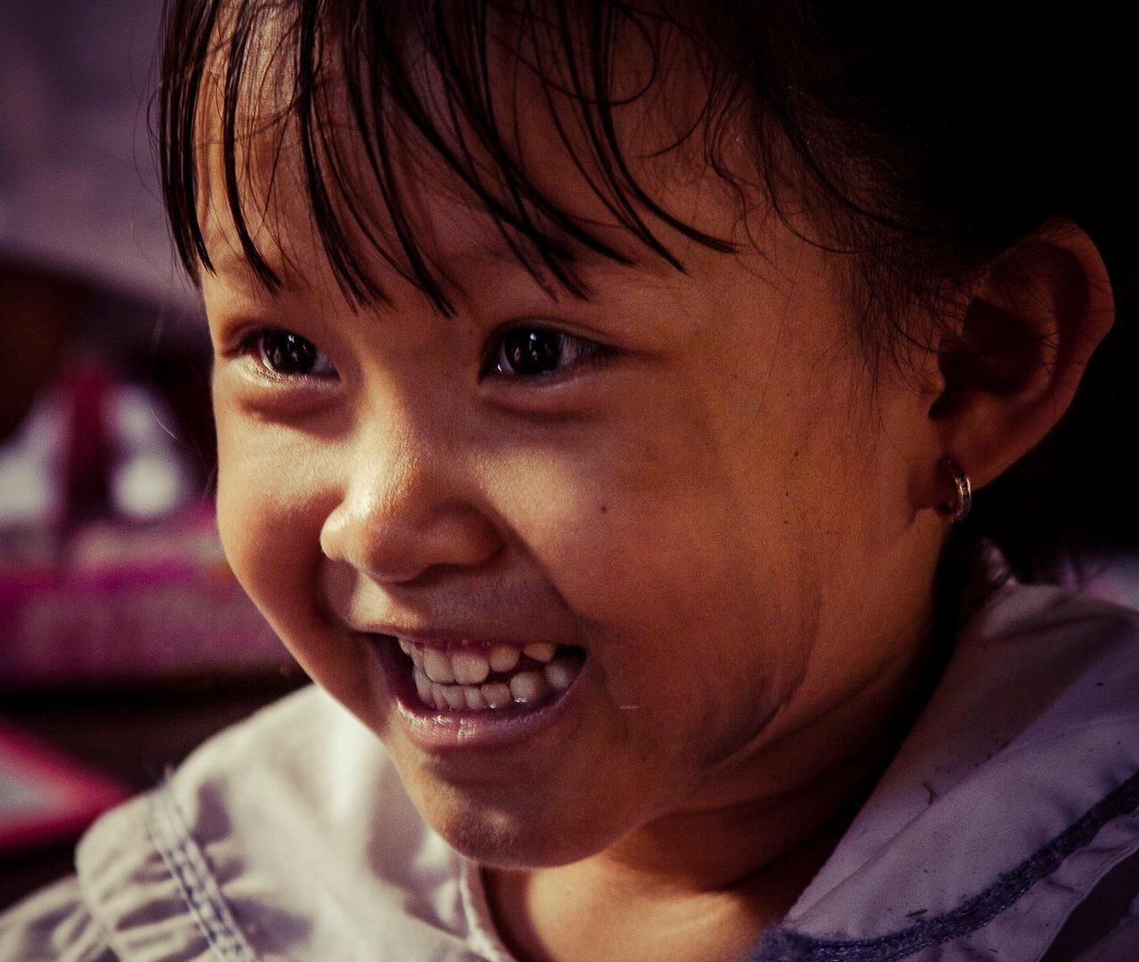 カンボジアの肖像20161223AA by wwfax photography