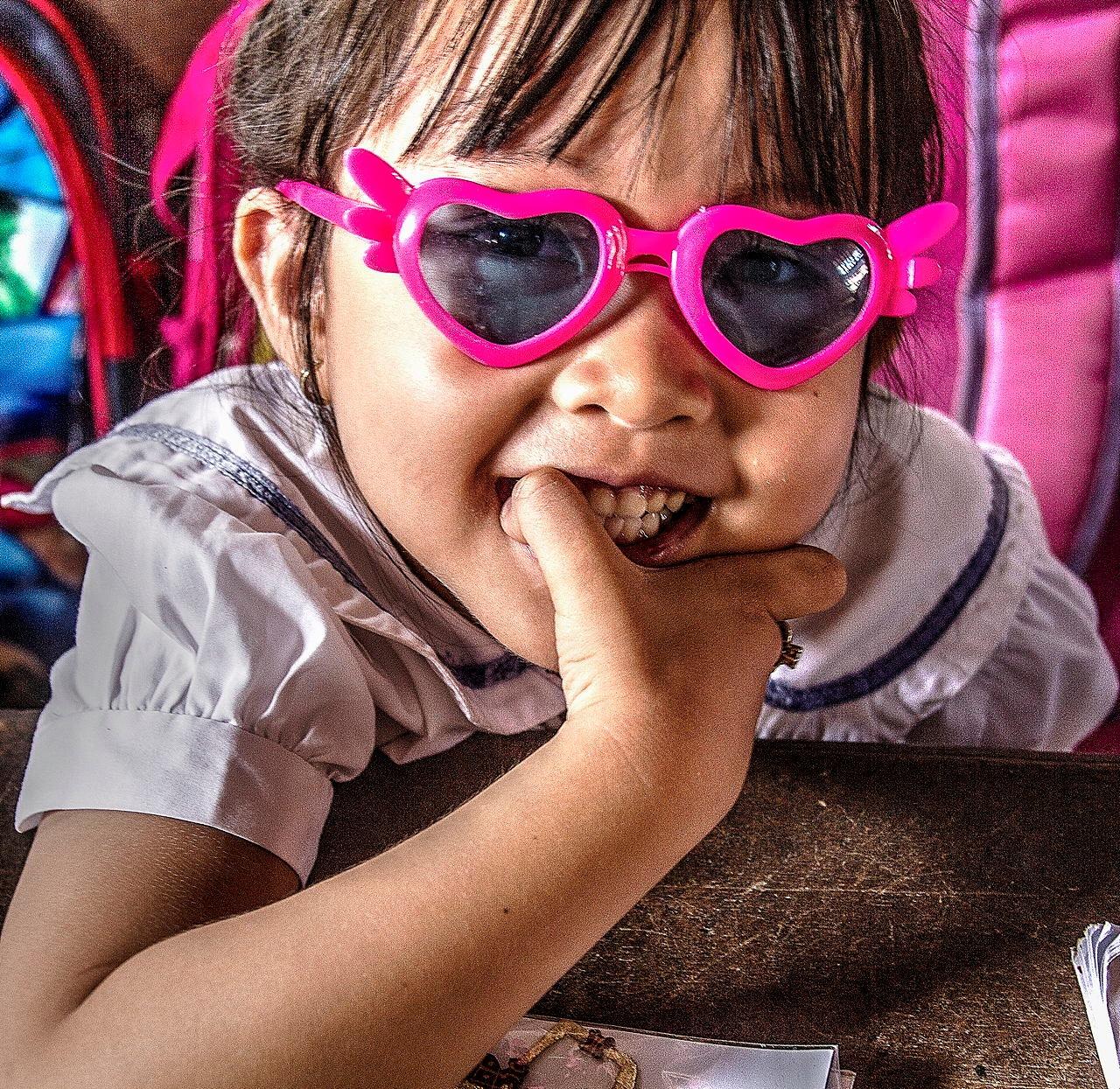 カンボジアの肖像20161110A by wwfax photography