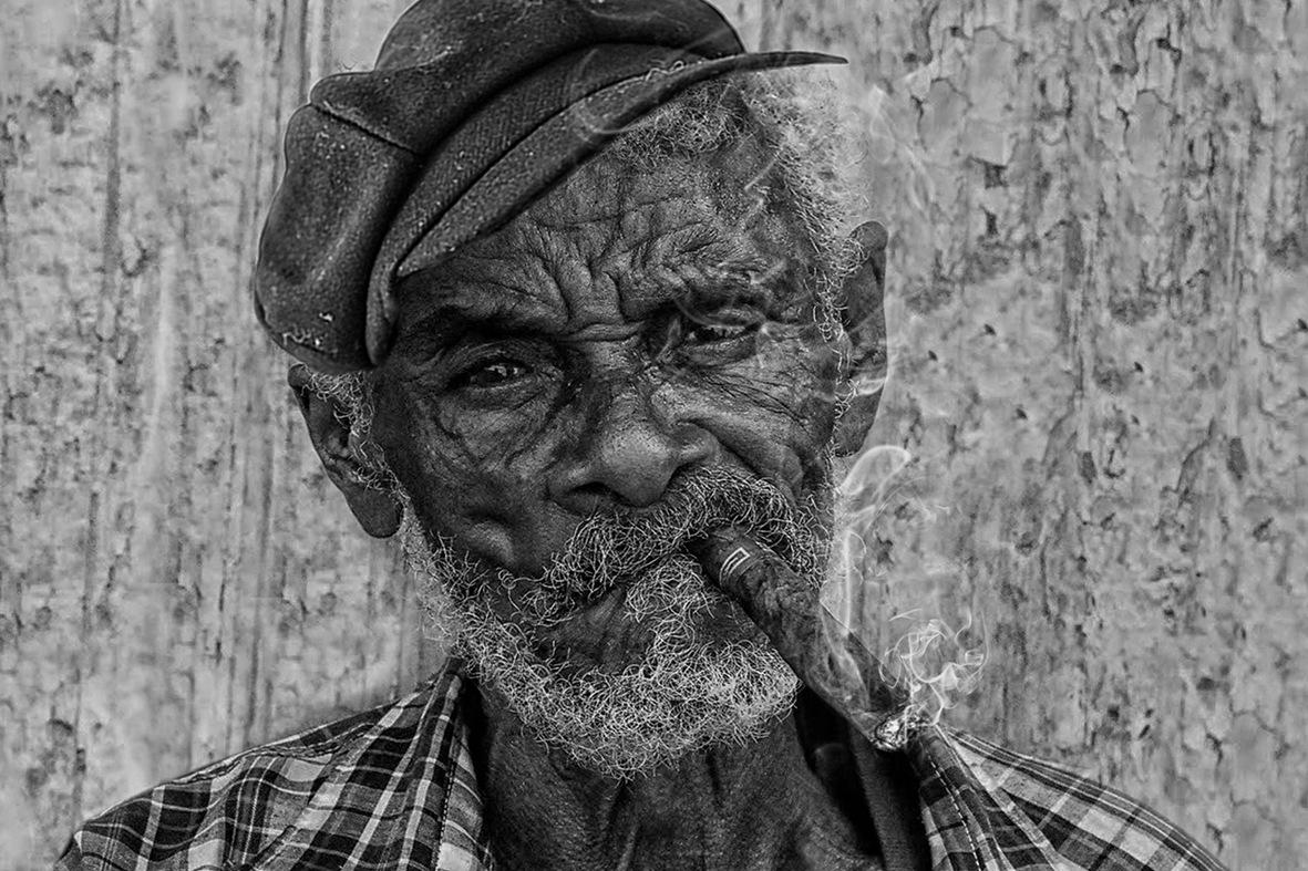 il sigaro by Ascione Rosario