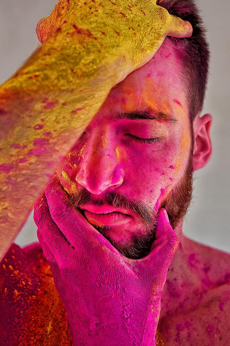 #color by Ascione Rosario