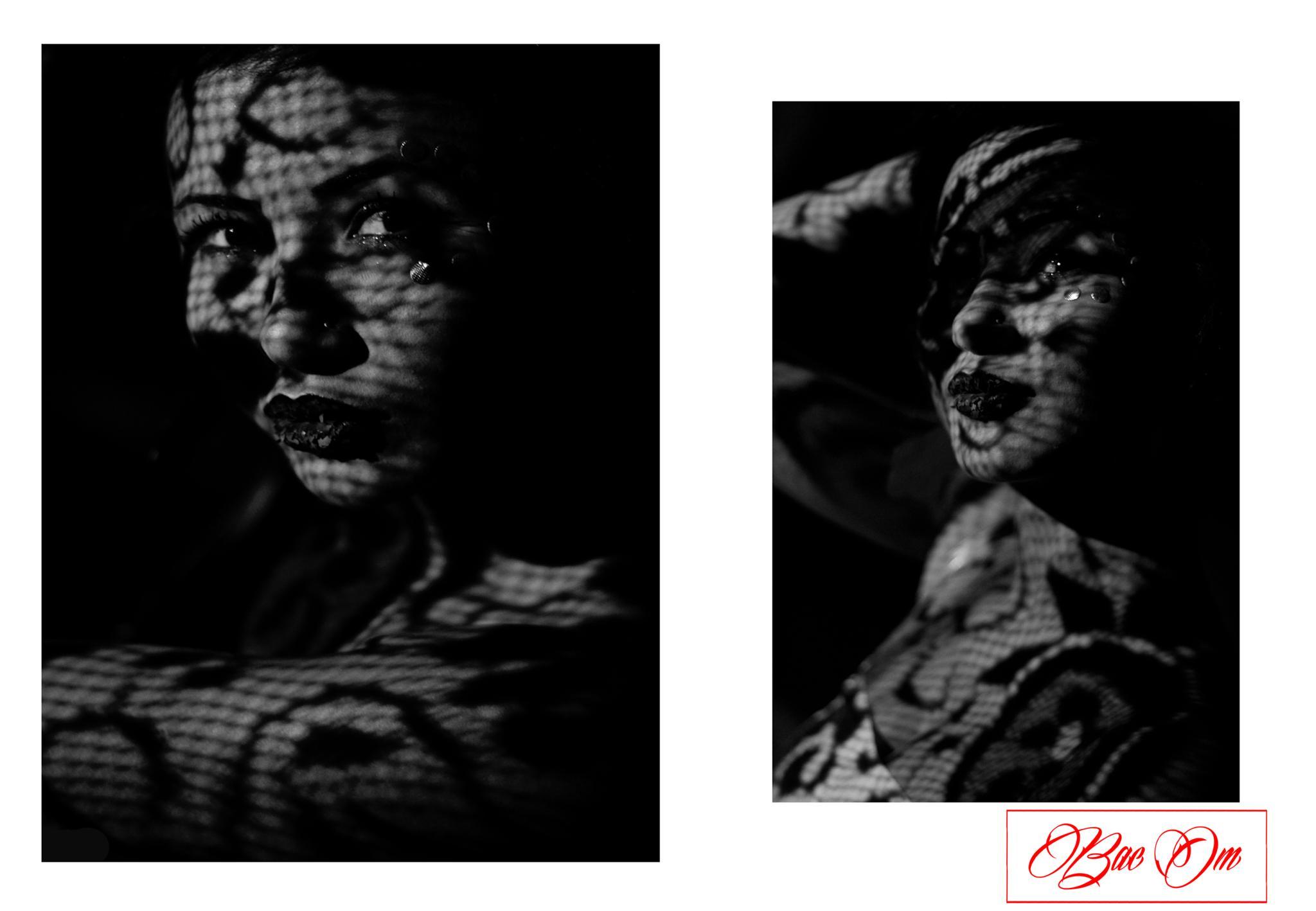 Untitled by bassem.omrane.9