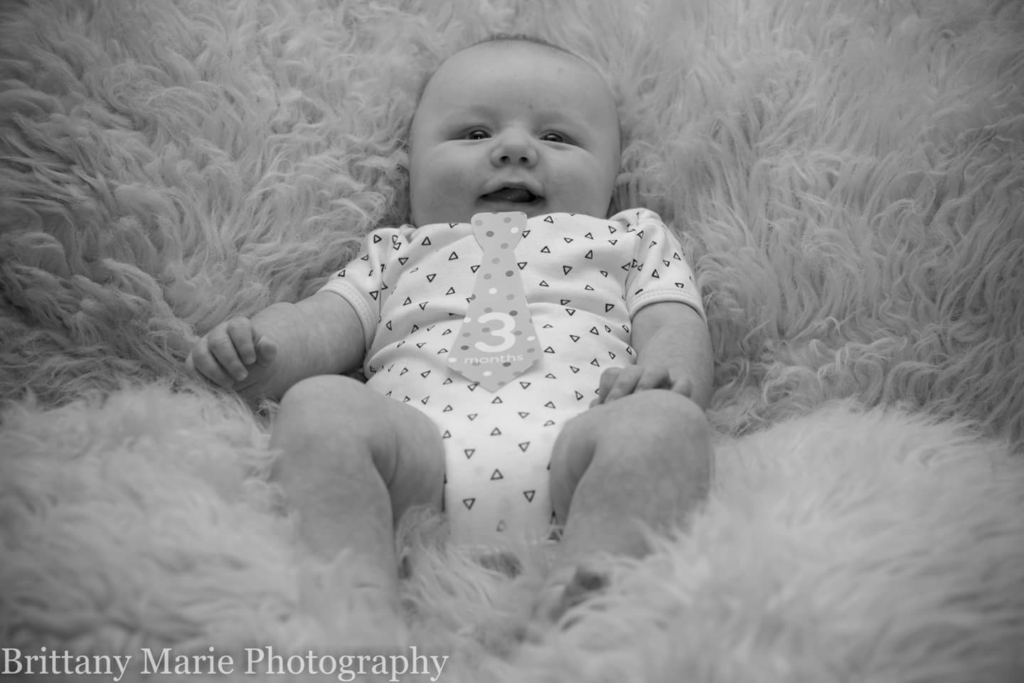Milestones  by Brittany Marie Photography