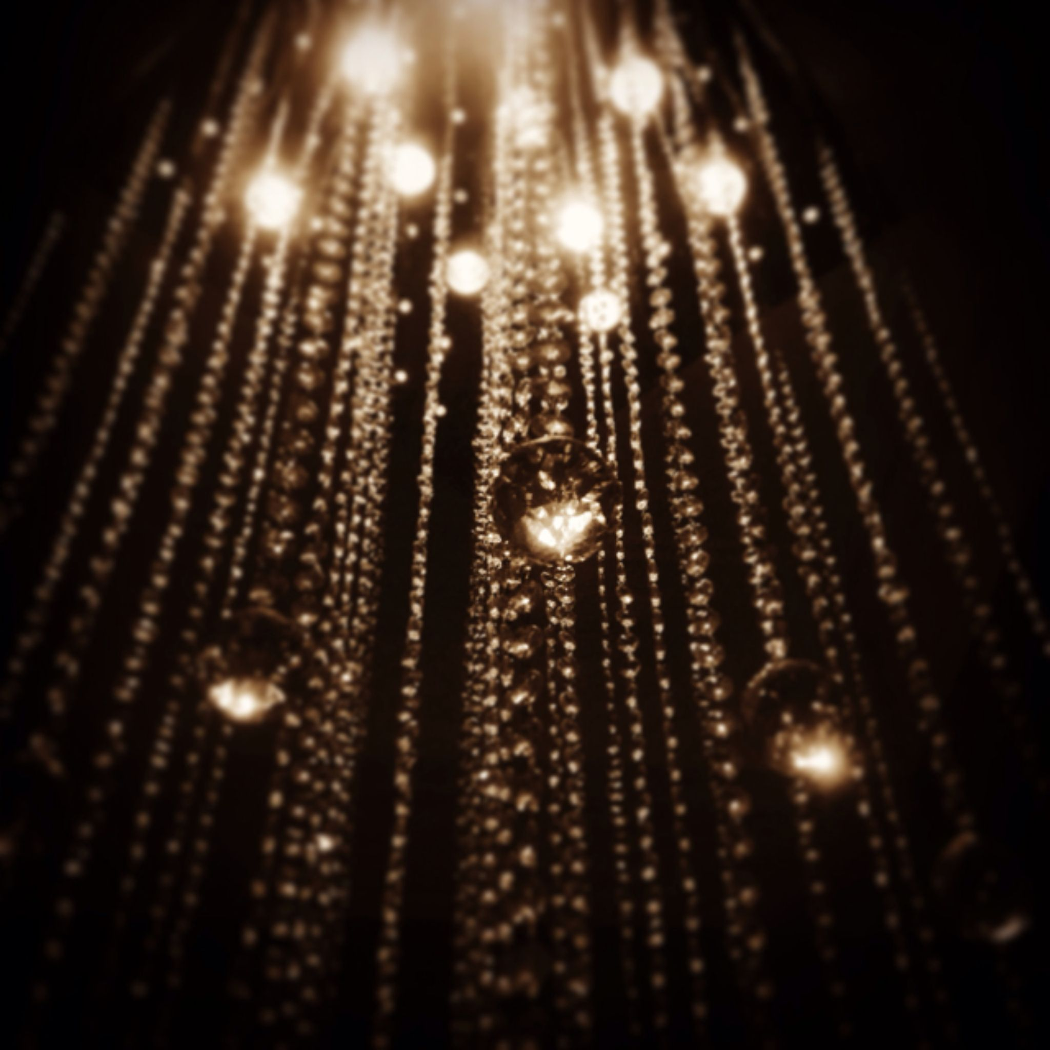 Light Rains (Mobile Shoot) by sahoora83