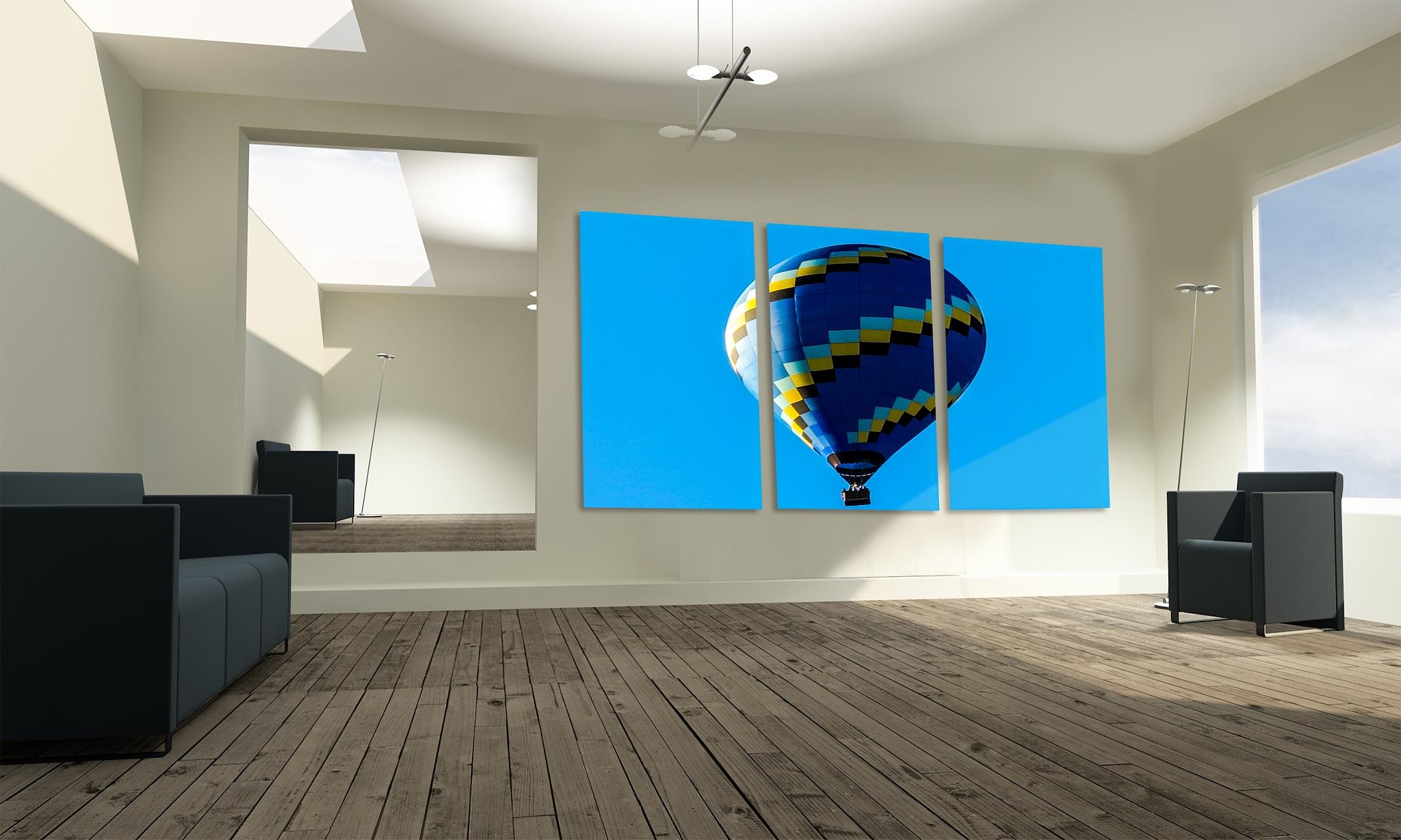 DecorPHoto-ByDenizeLucinda-HomeOffice by denizelucinda