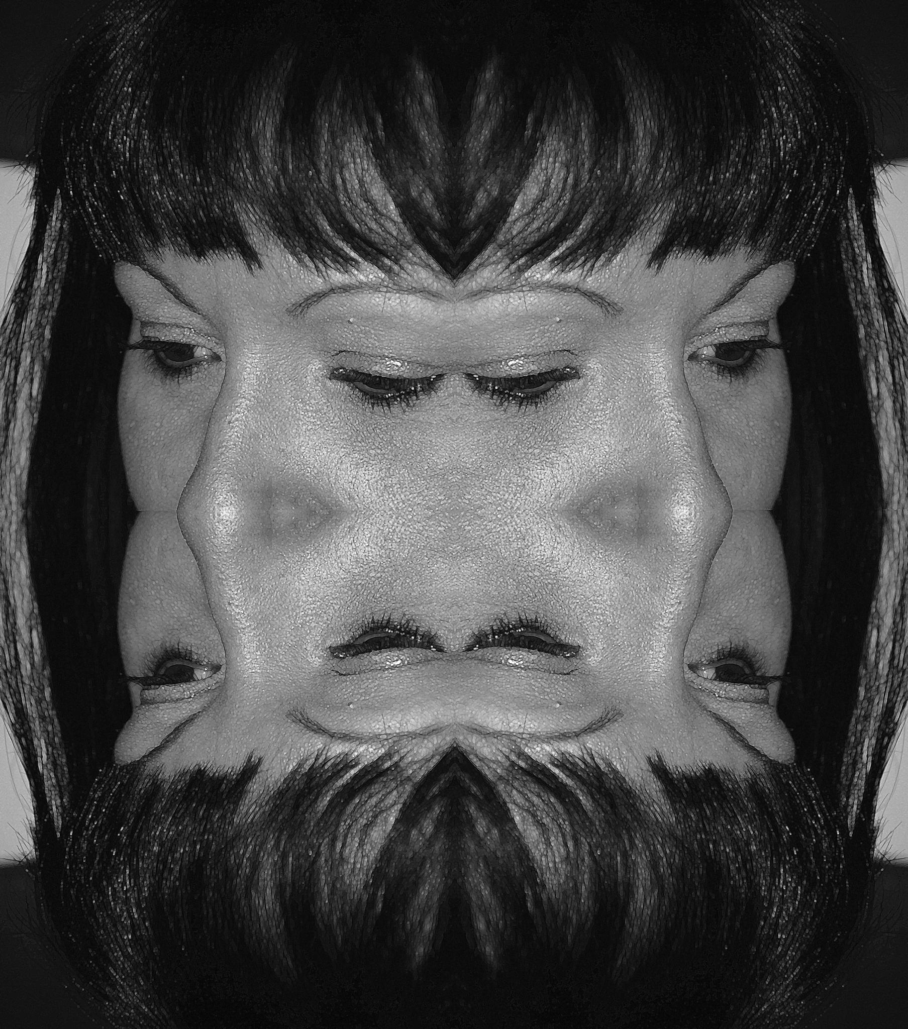 mirroring by lazarosstamidis