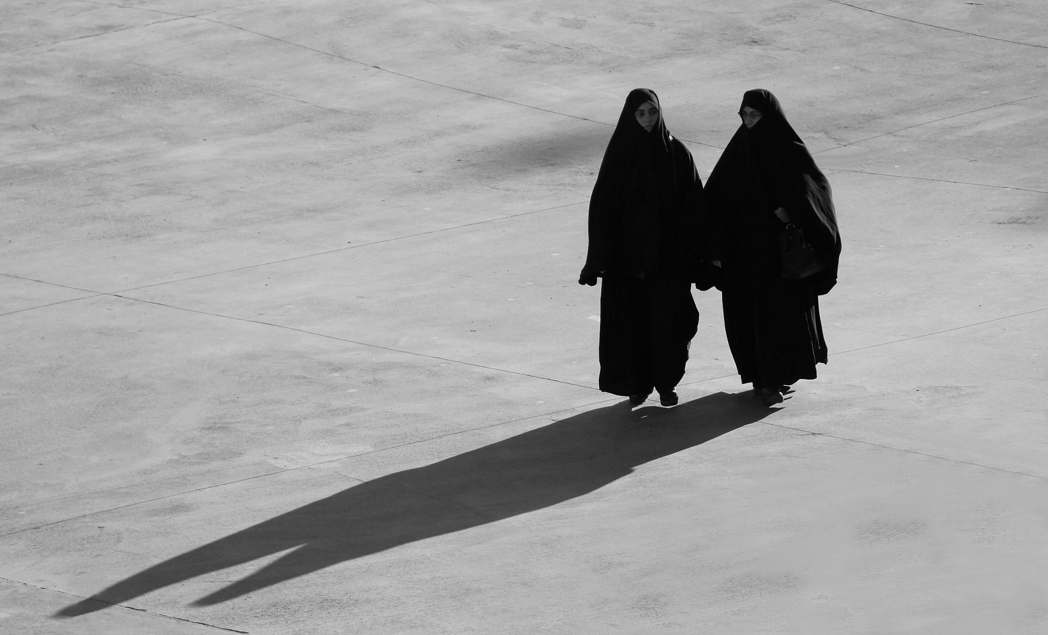 Untitled by Abdullah Durmuş