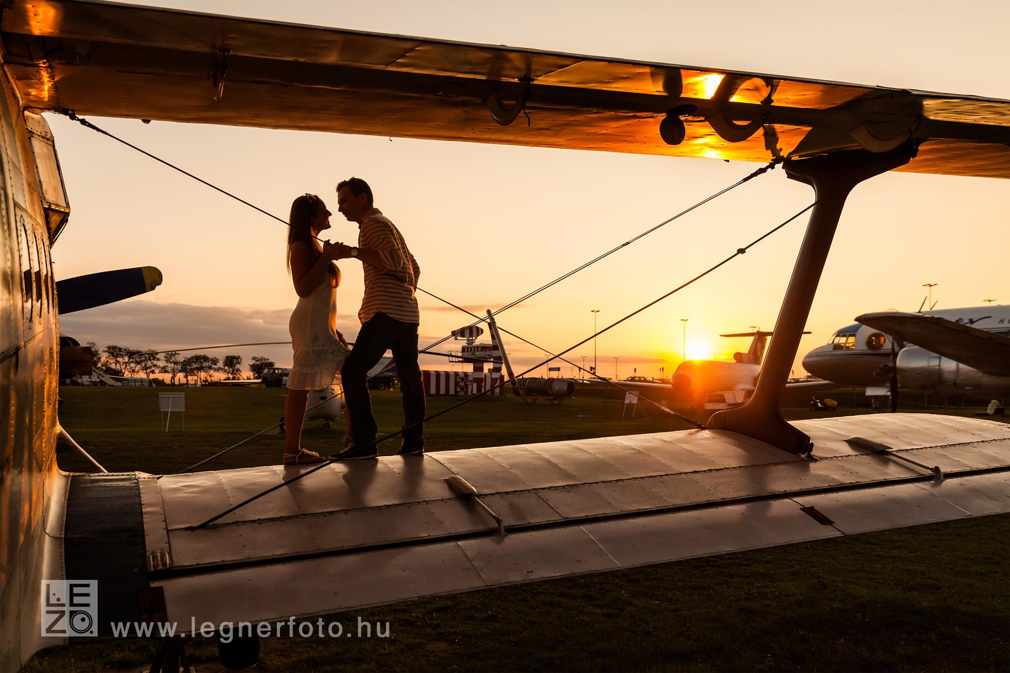Love on the wing by zoltan.legner