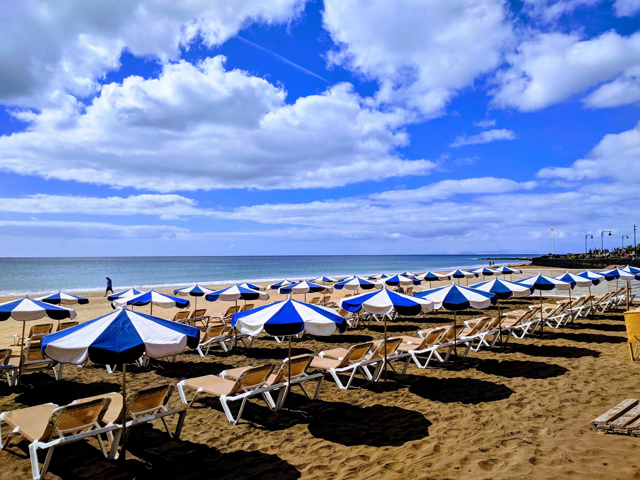 #Lanzarote by marit