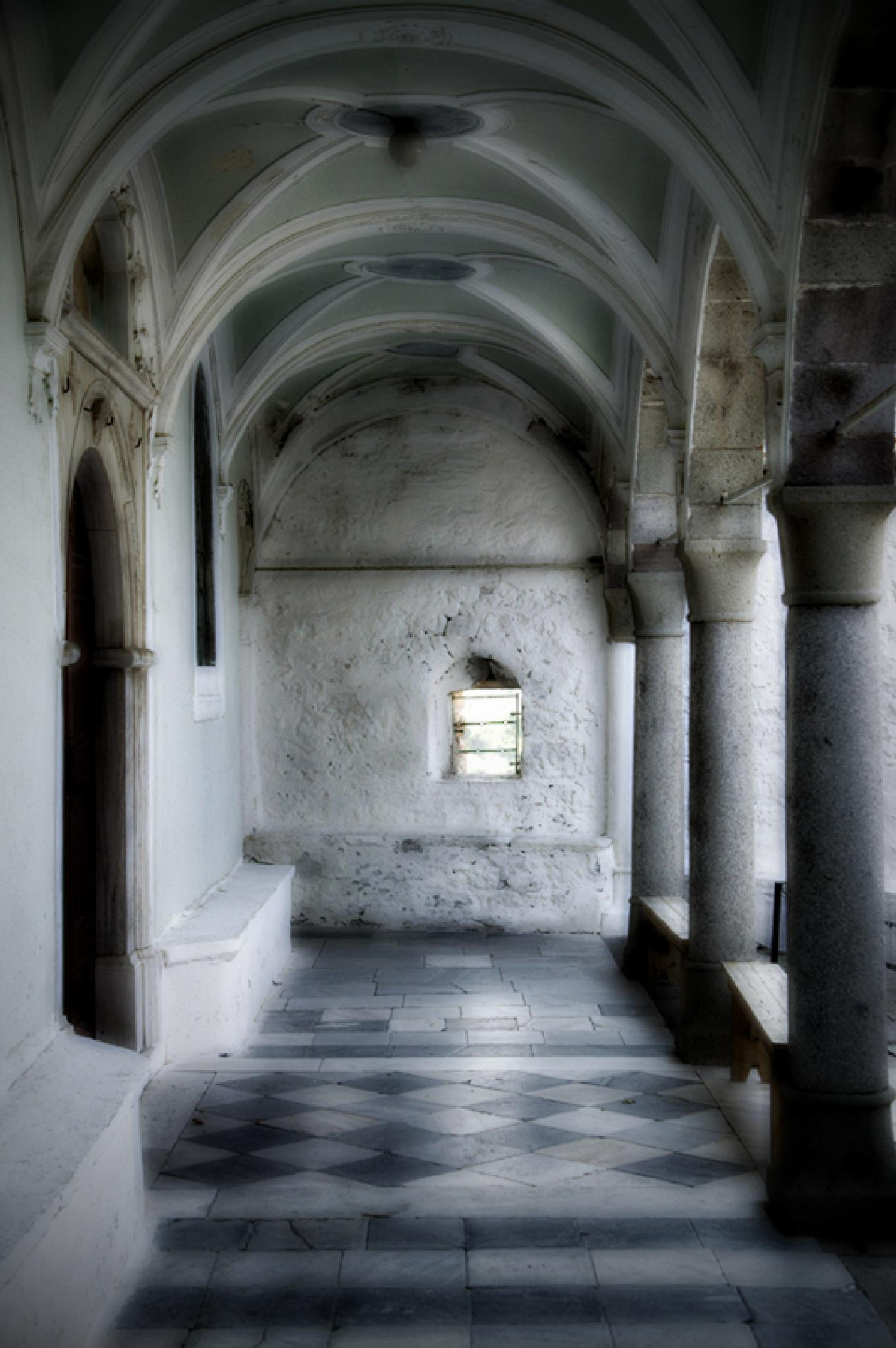 Ave Maria by enrico.seri.16