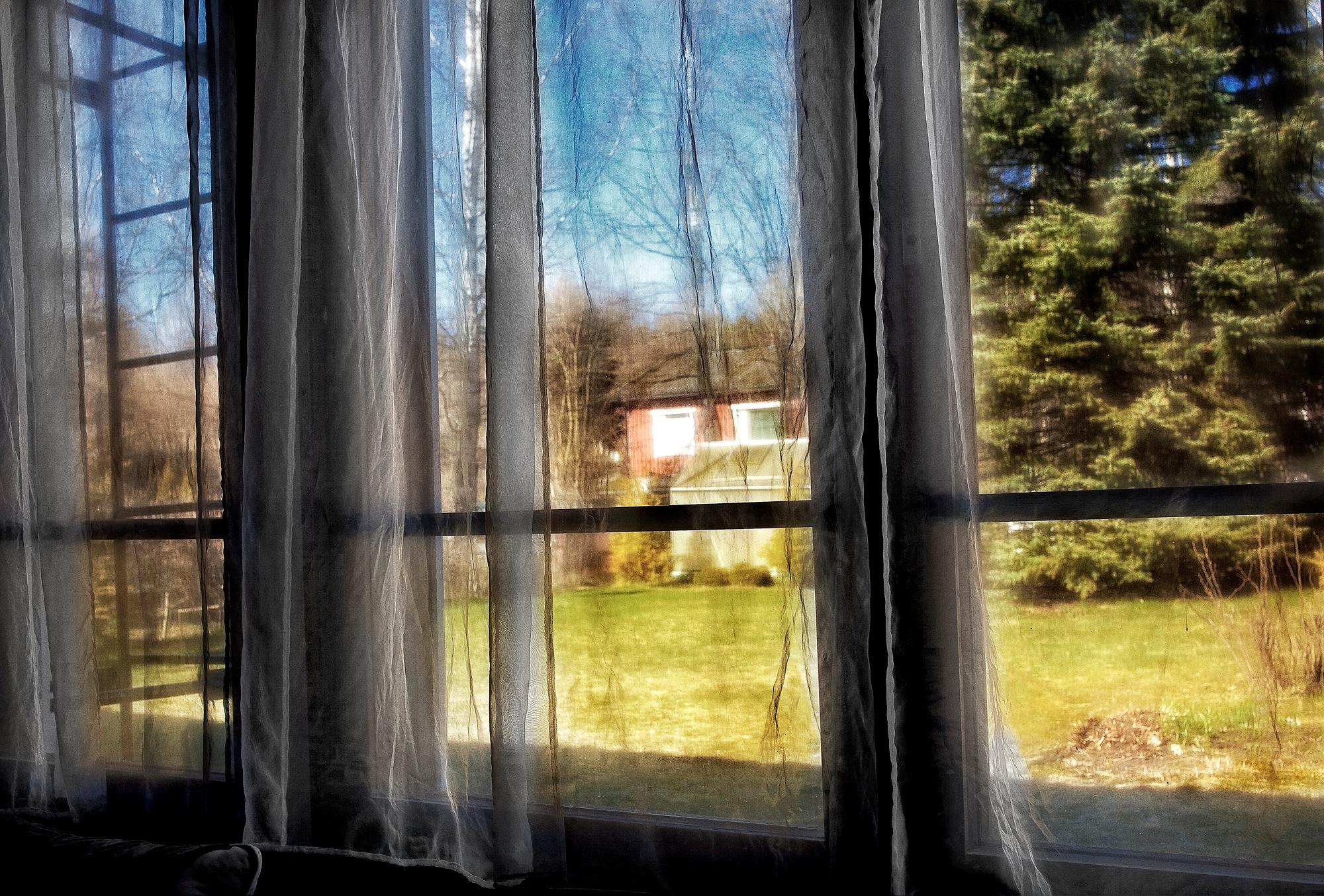 Sunny day ....  by enrico.seri.16