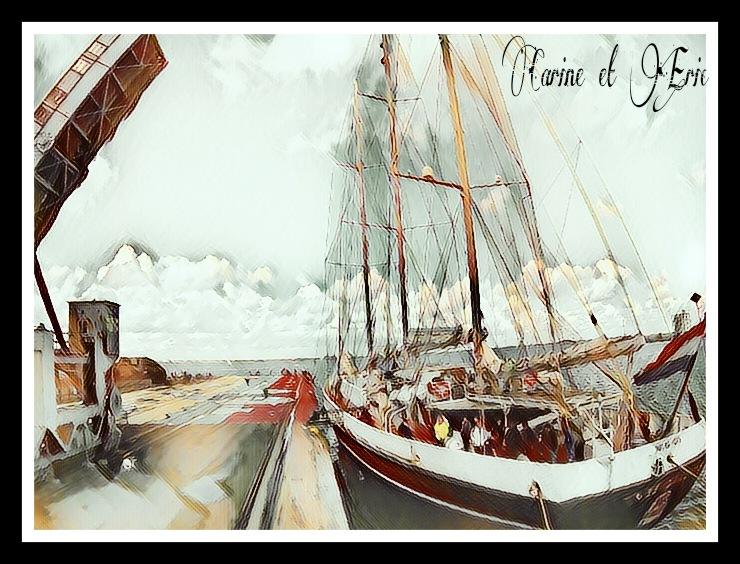 Boat. ...style finearthof  by ςɑʀɨиє єт єʀɨς ɑʀтɨsтєs ρɦღтღɢʀɑρɦєs