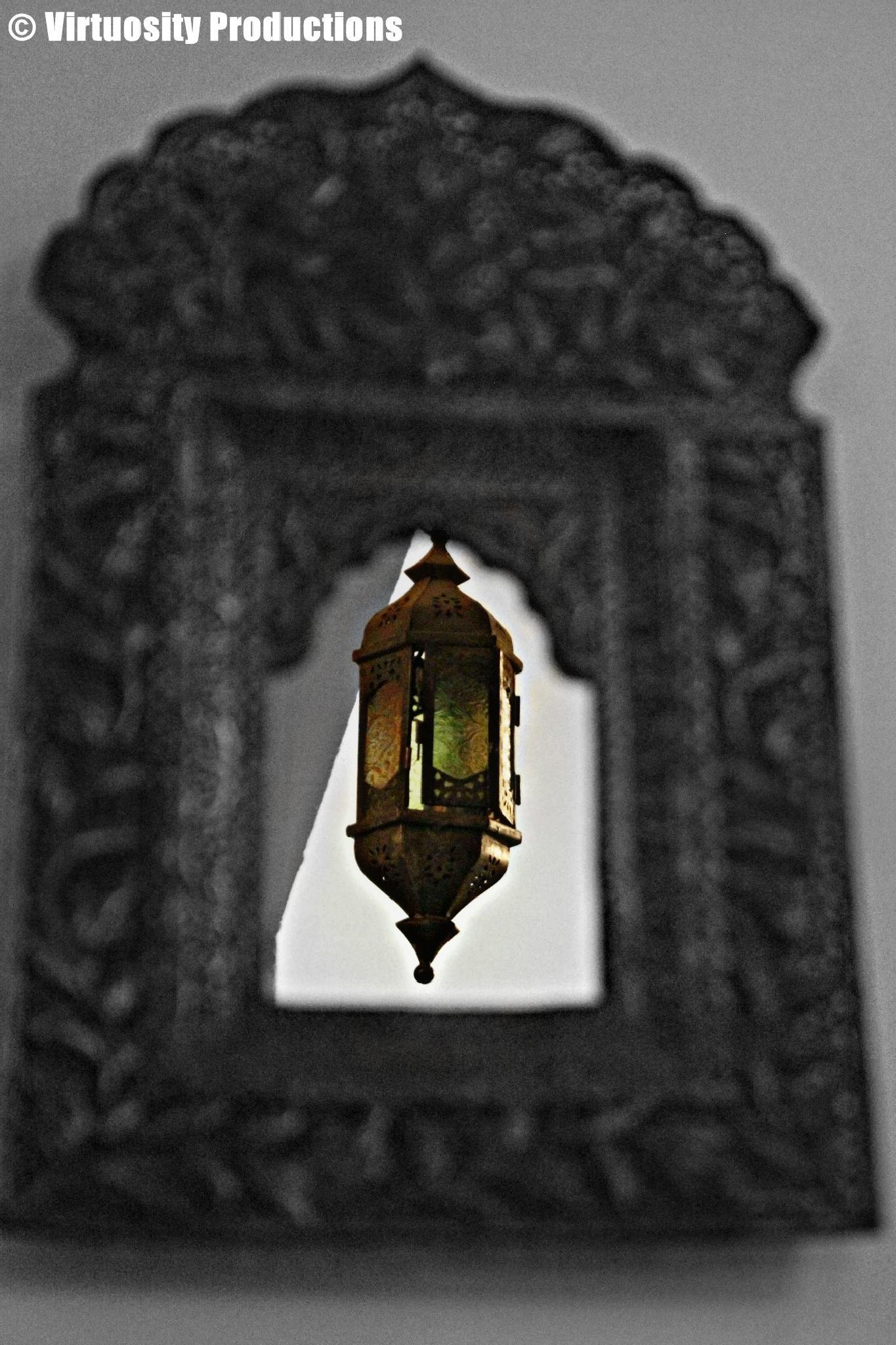 """""""Mirror"""" by syedasukainaraza"""