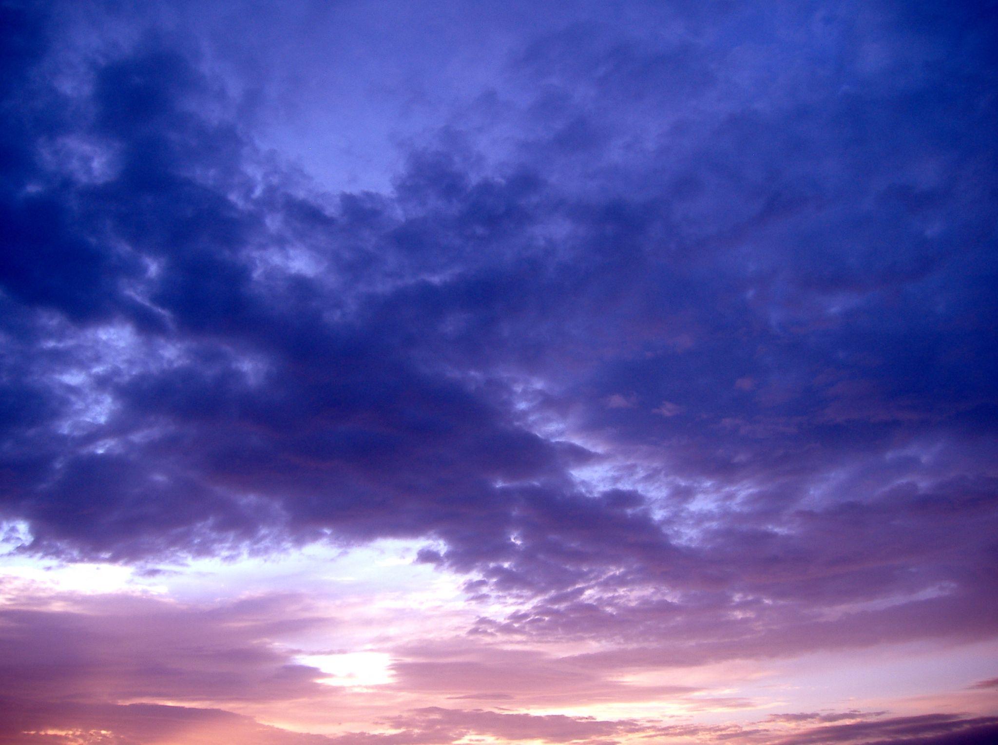 sunset by georgi.karastoyanov.5
