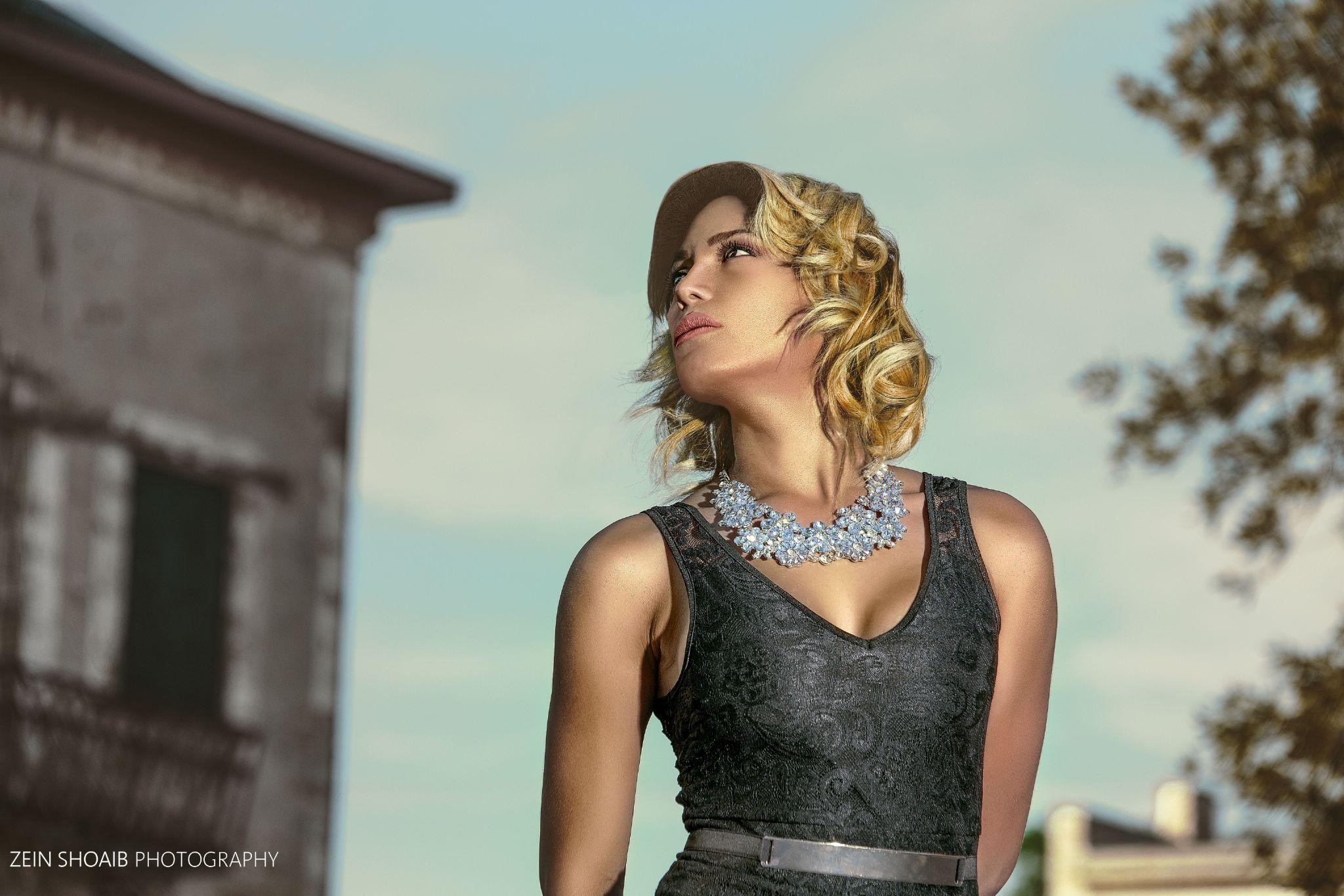 Zein Shoaib Photography by Zein Shoaib