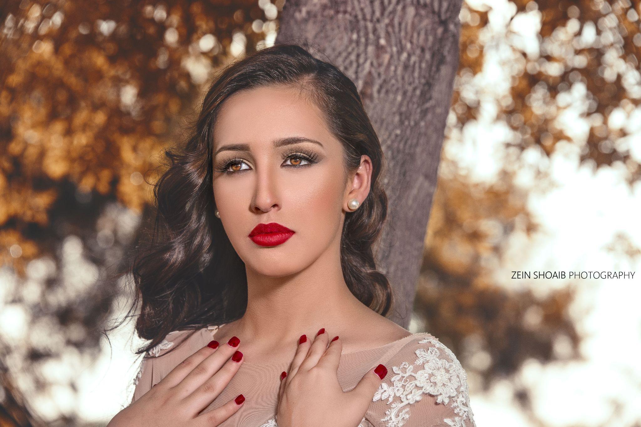Zein Shoaib Photography by Zein cheaib (DSLRNATION)