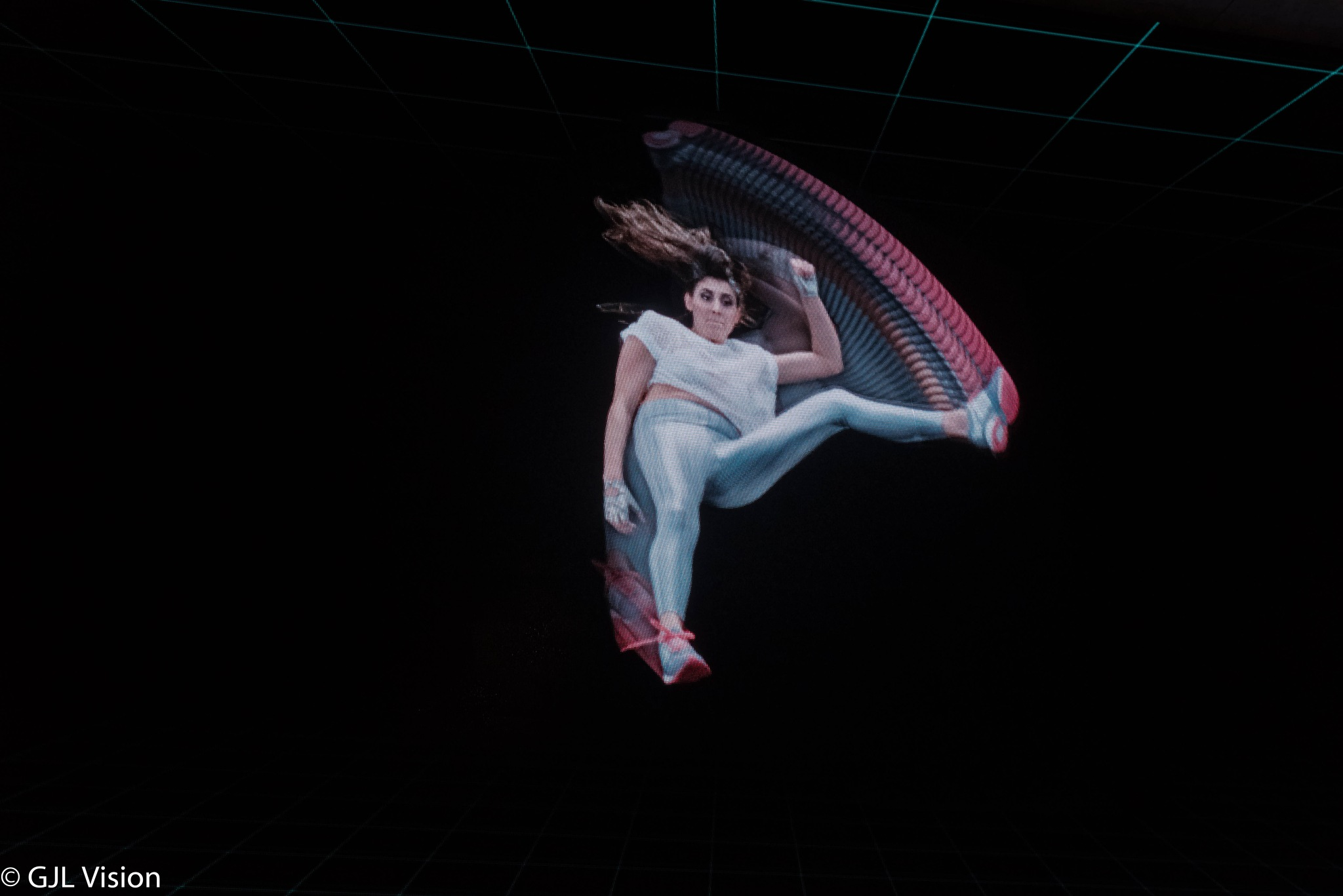 Digital Movement  by gilbert.lopez.14