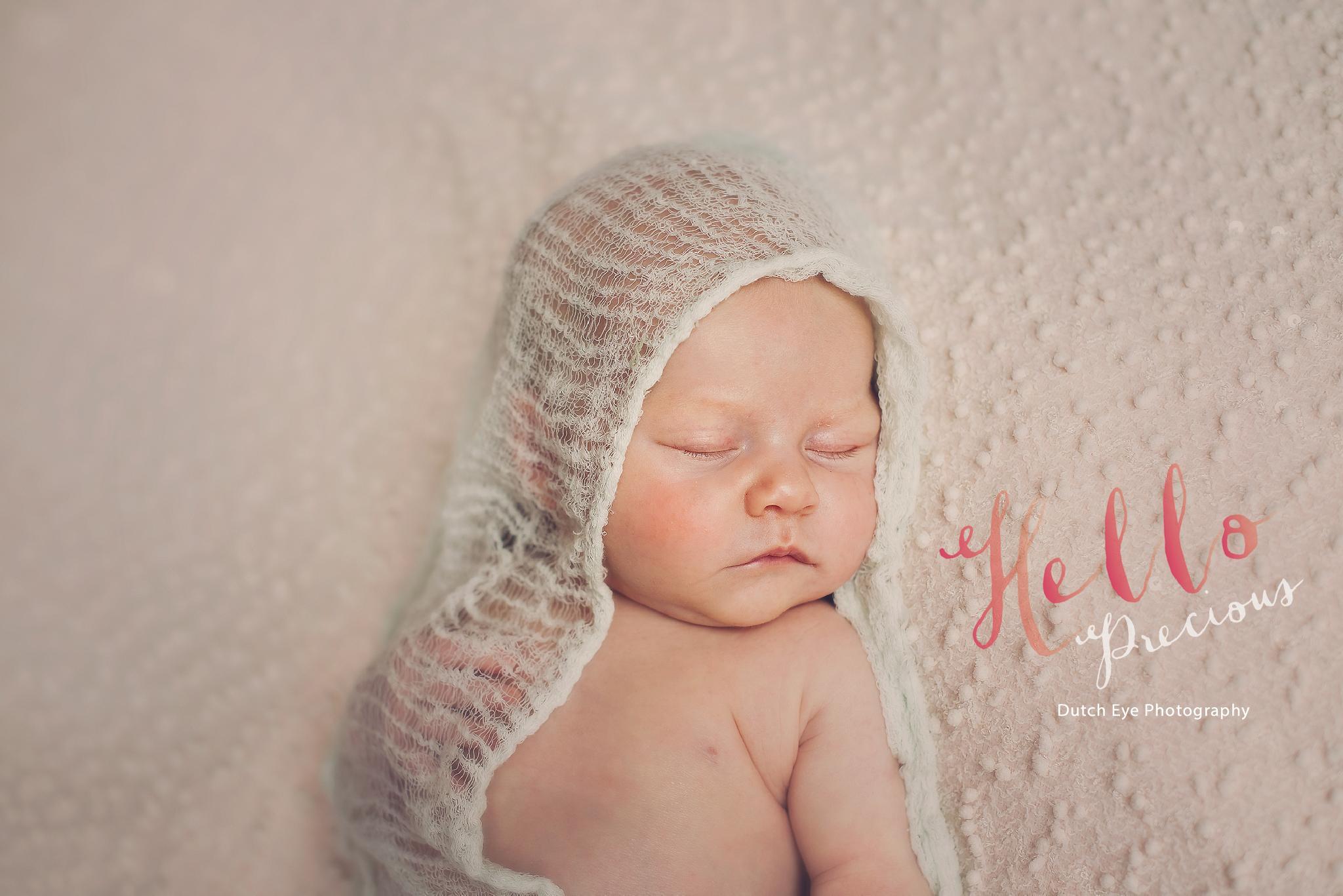 Photo in Fine Art #newborn photography #babies #dutch photographer