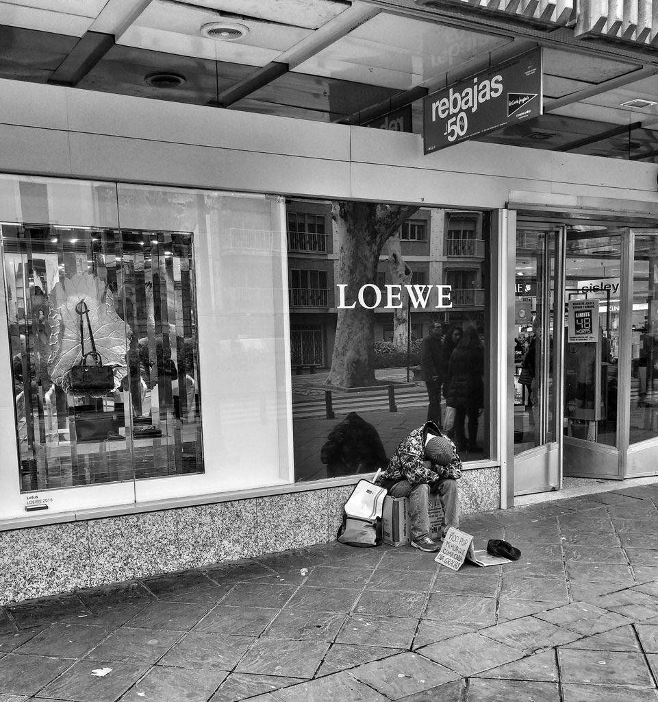 Loewe..  by enmafa
