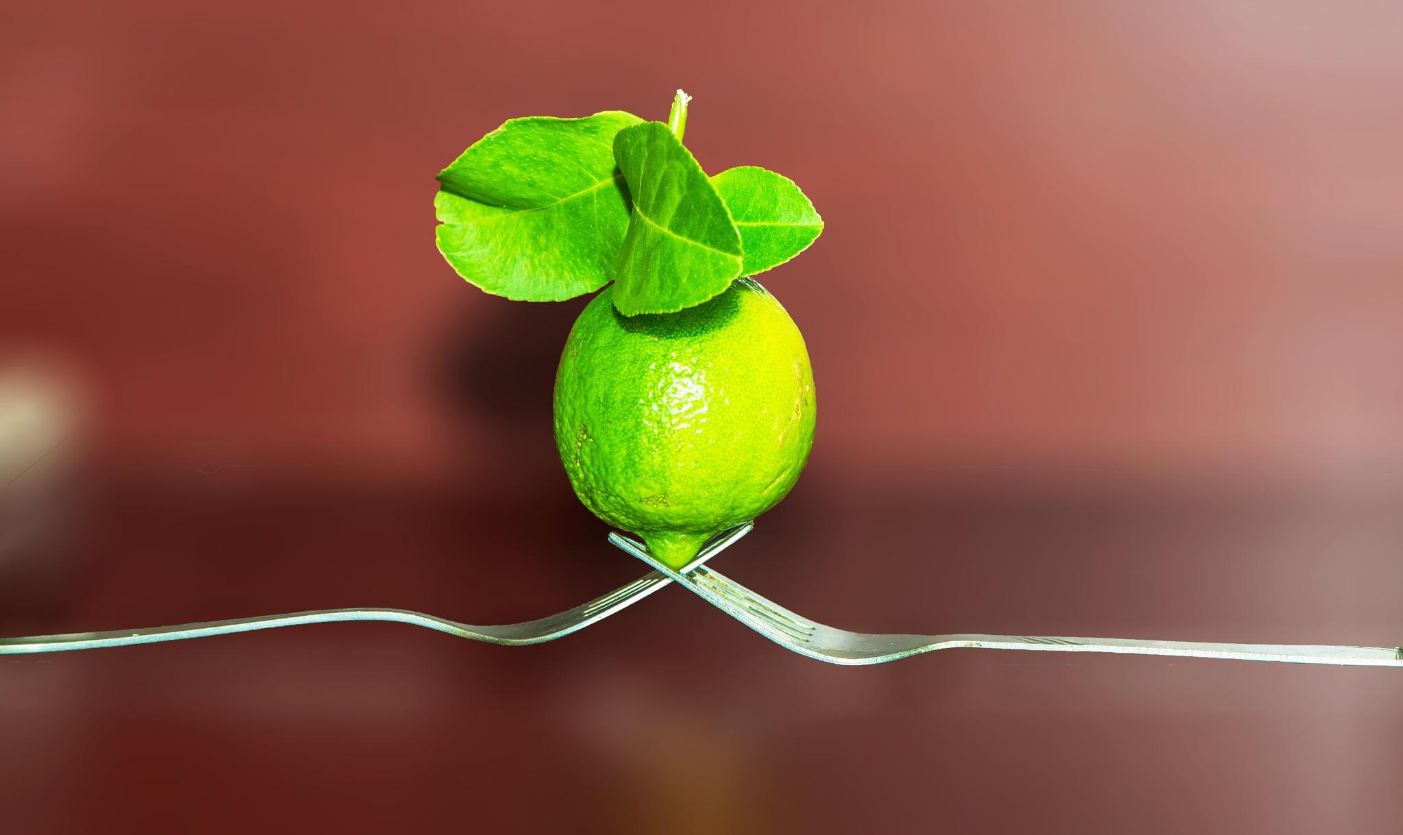 Now i need a Lemon drink ....... by akm.azad.14