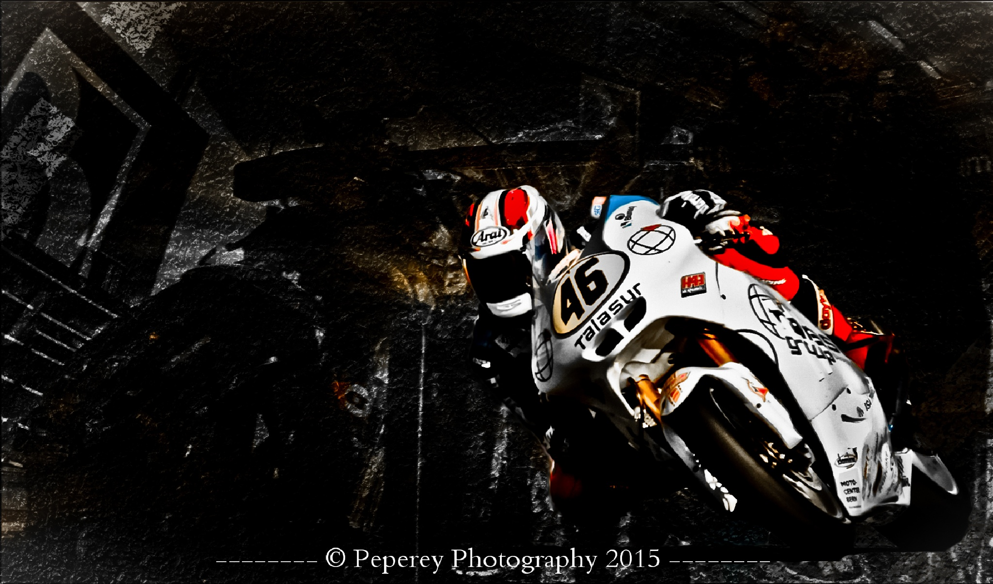H43 by pepereyphotography