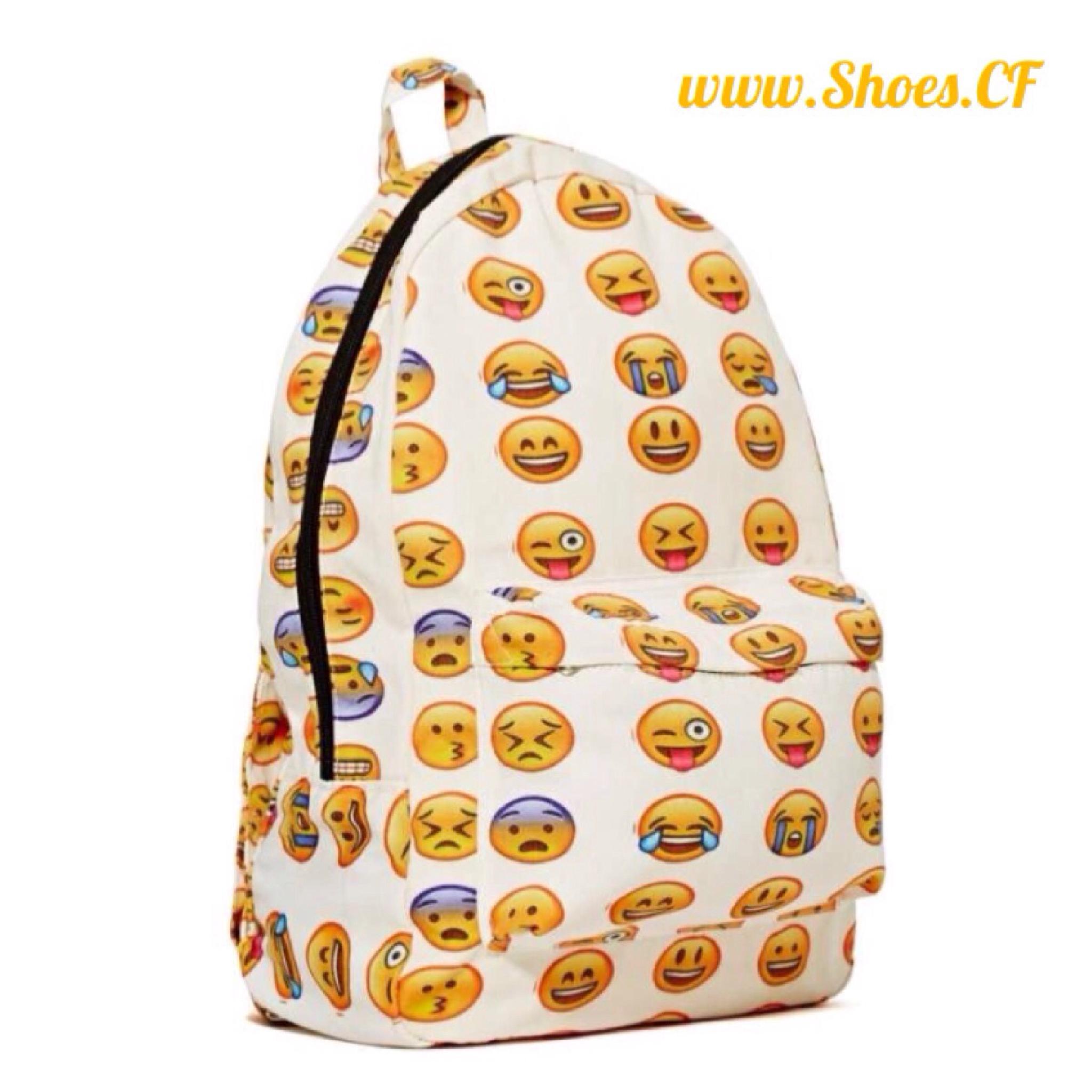 Emoji  by IranShoes