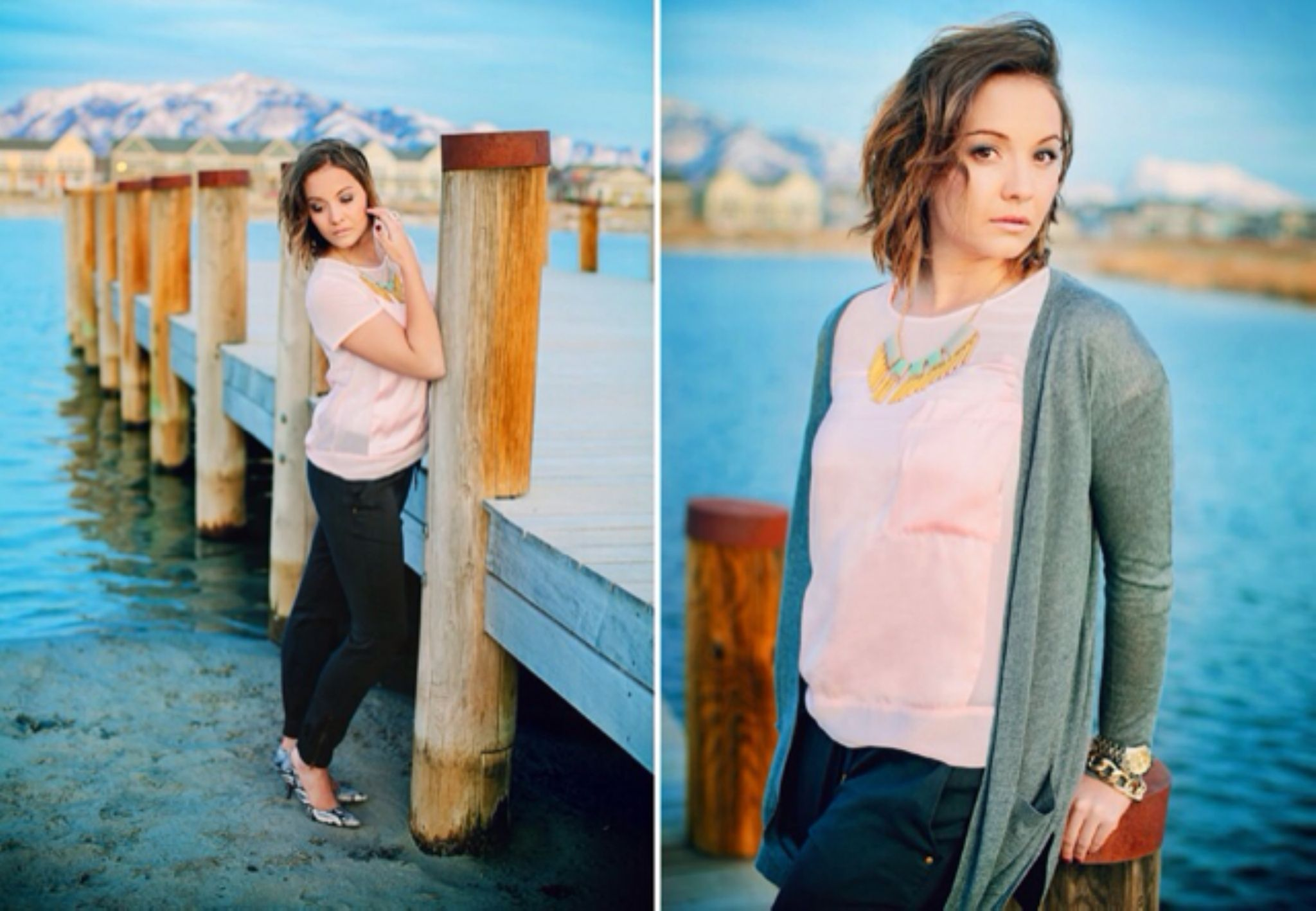 IMG_5176 by madmariephotography