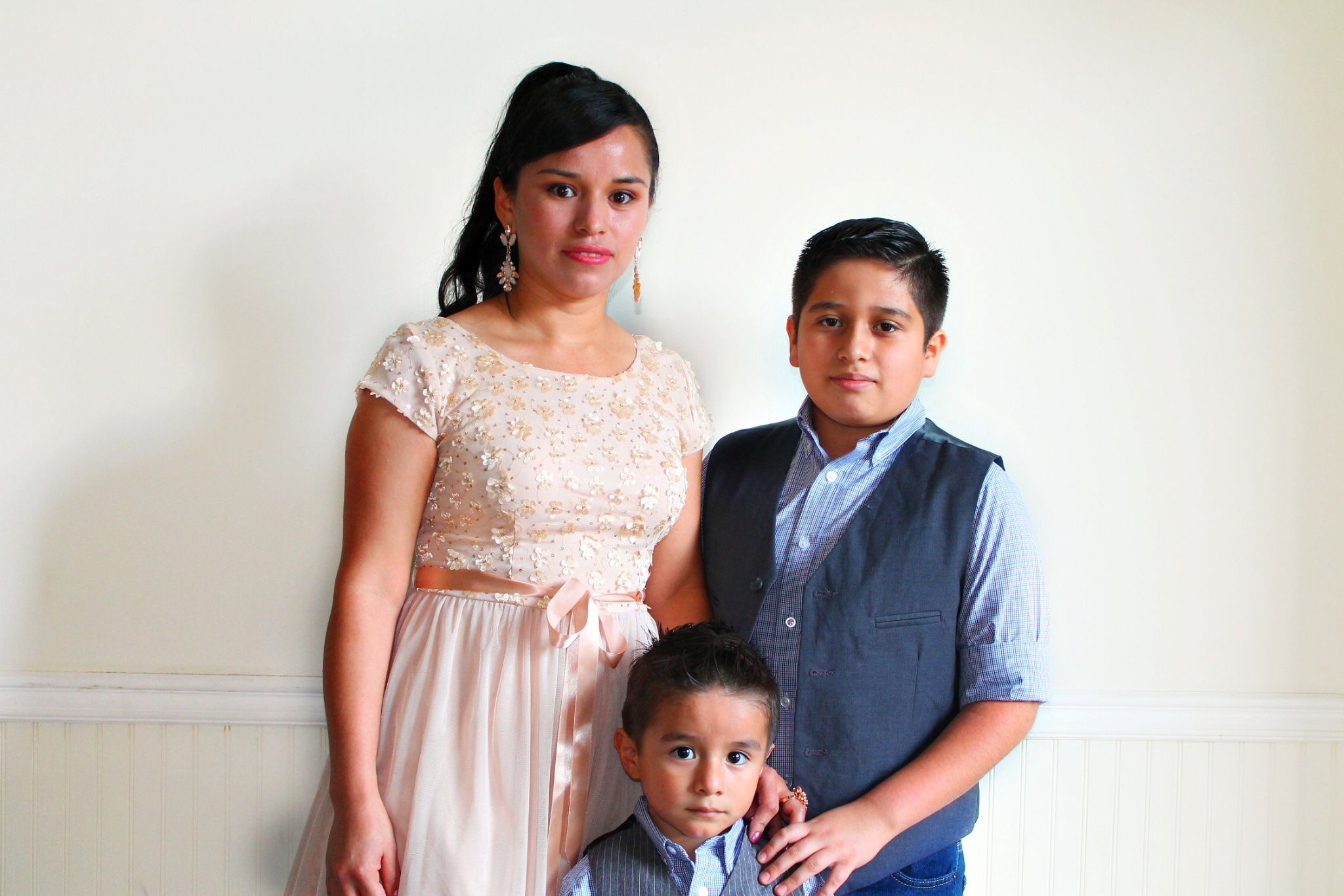 Familia  by LbcJaffa