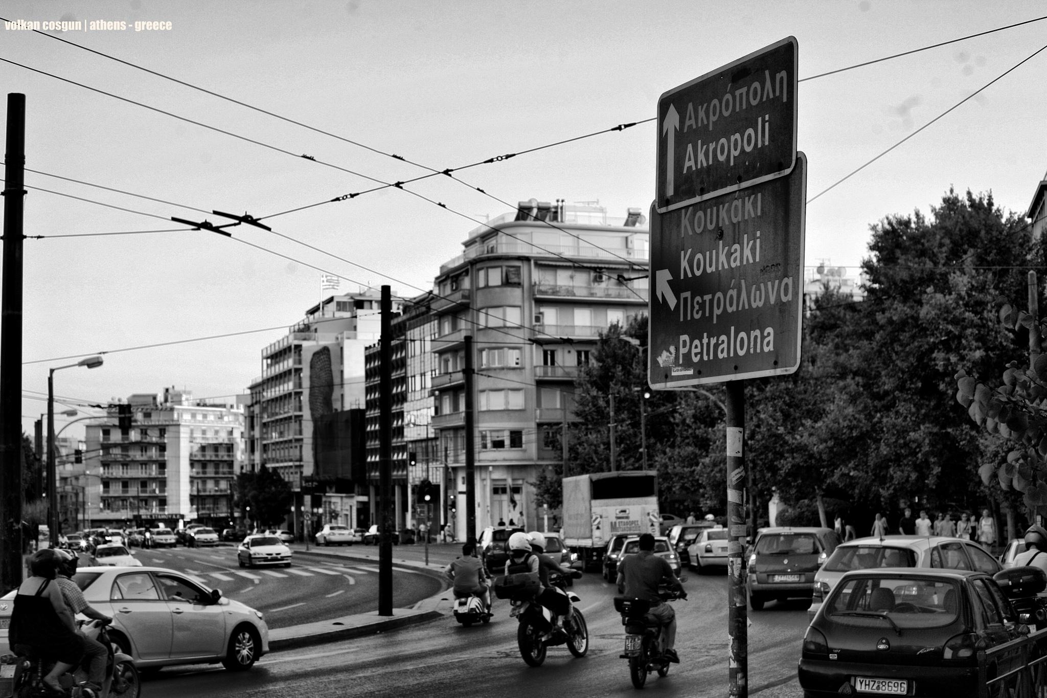 Untitled by Volkan coşğun