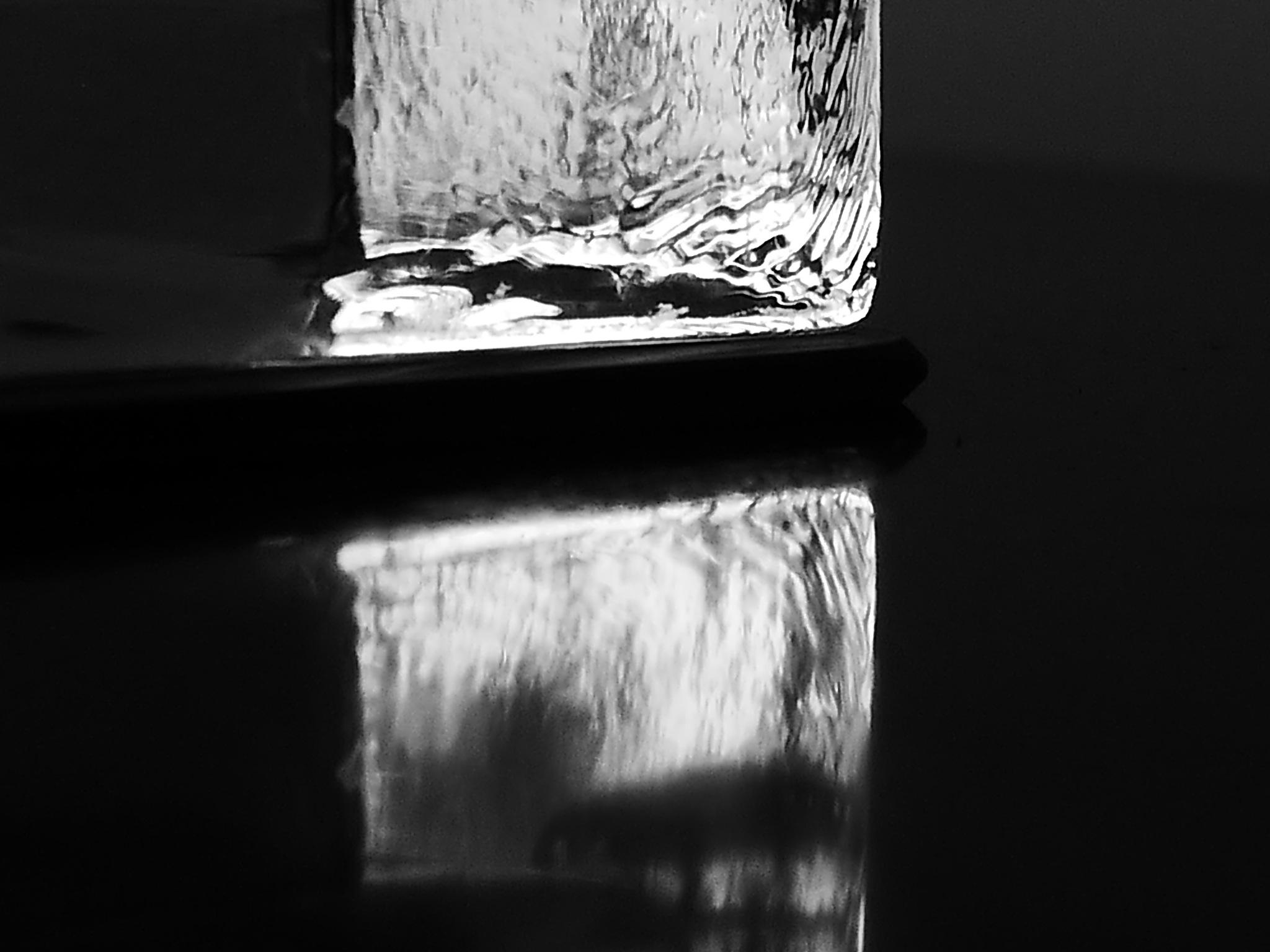simply glass by james arthur