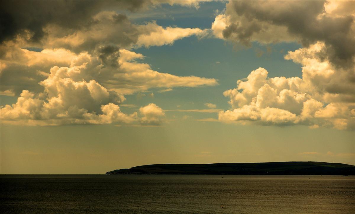 sky light by jamie arthur