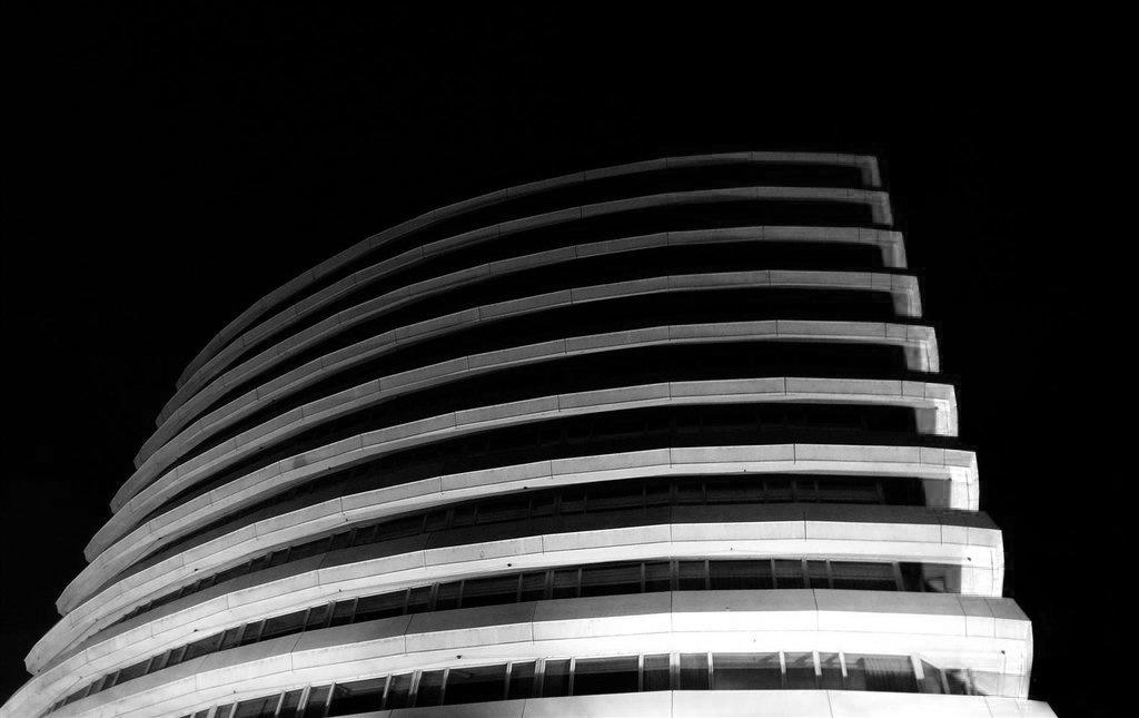 night light by james arthur