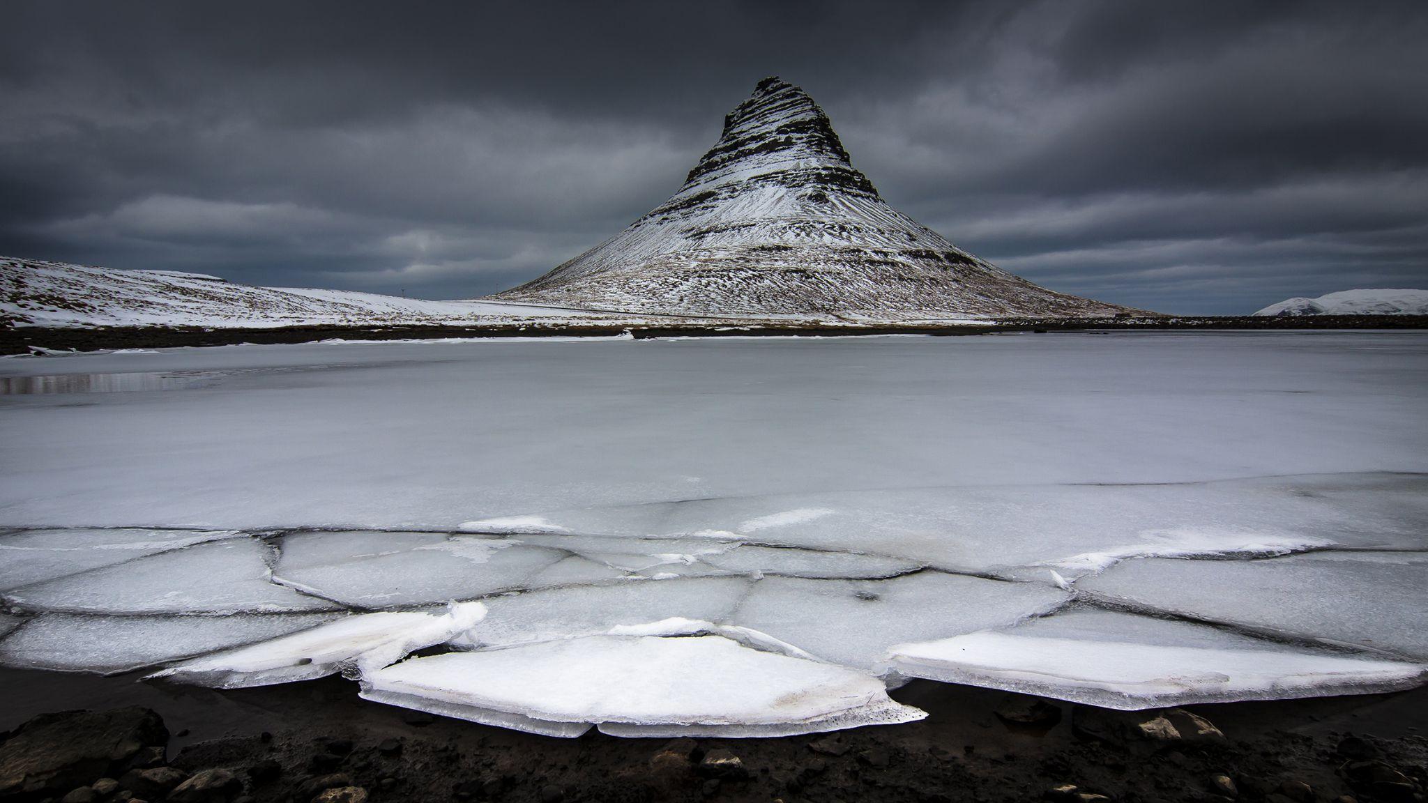 Frozen by wimdenijs55
