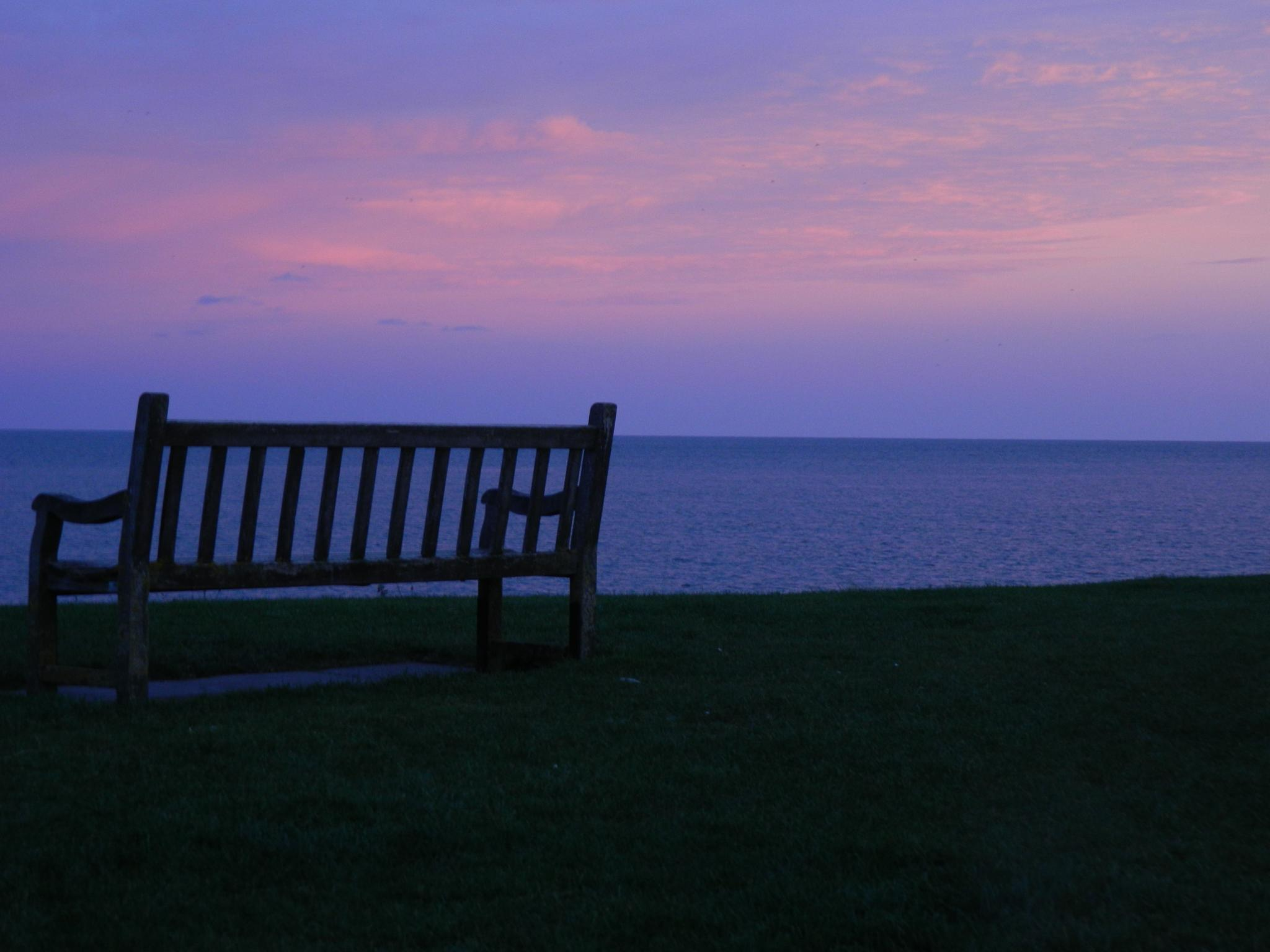 Photo in Landscape #un-edited #natural light #beauty