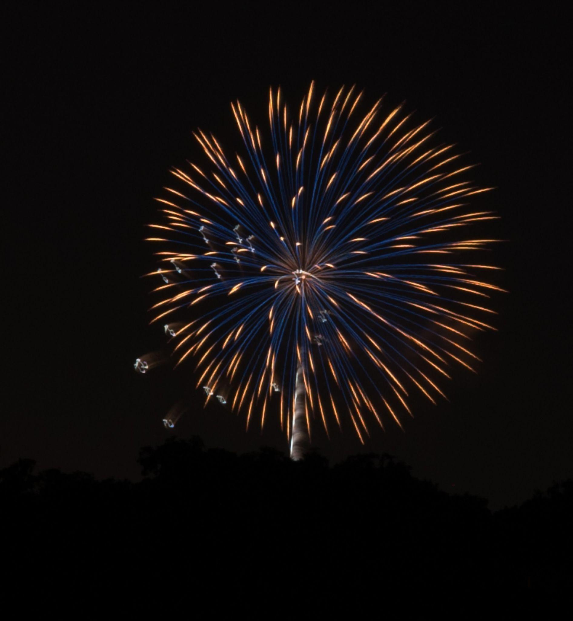 July 4, 2012 by david.humphries.710