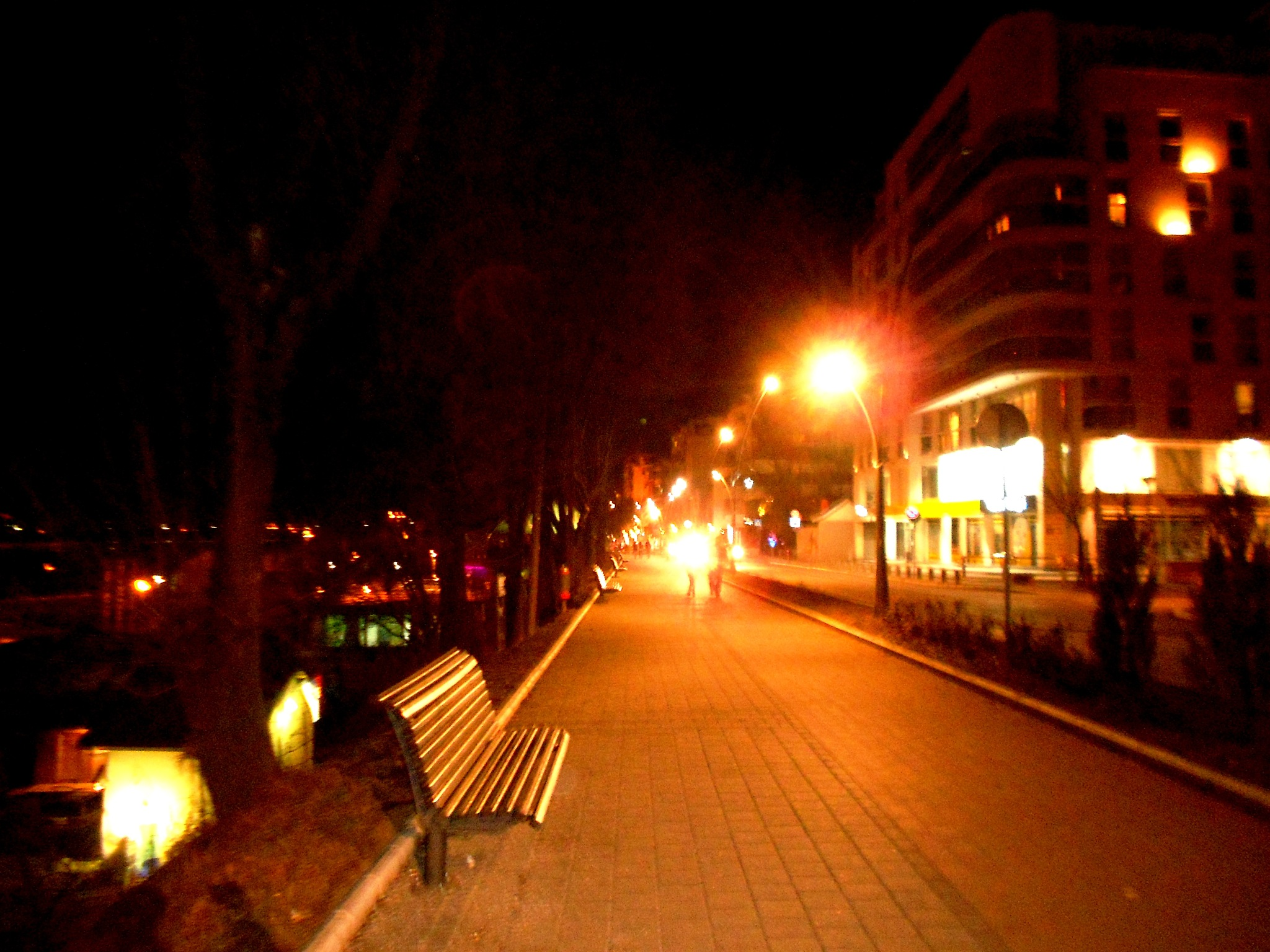By the river  by biljanapetrovic1048