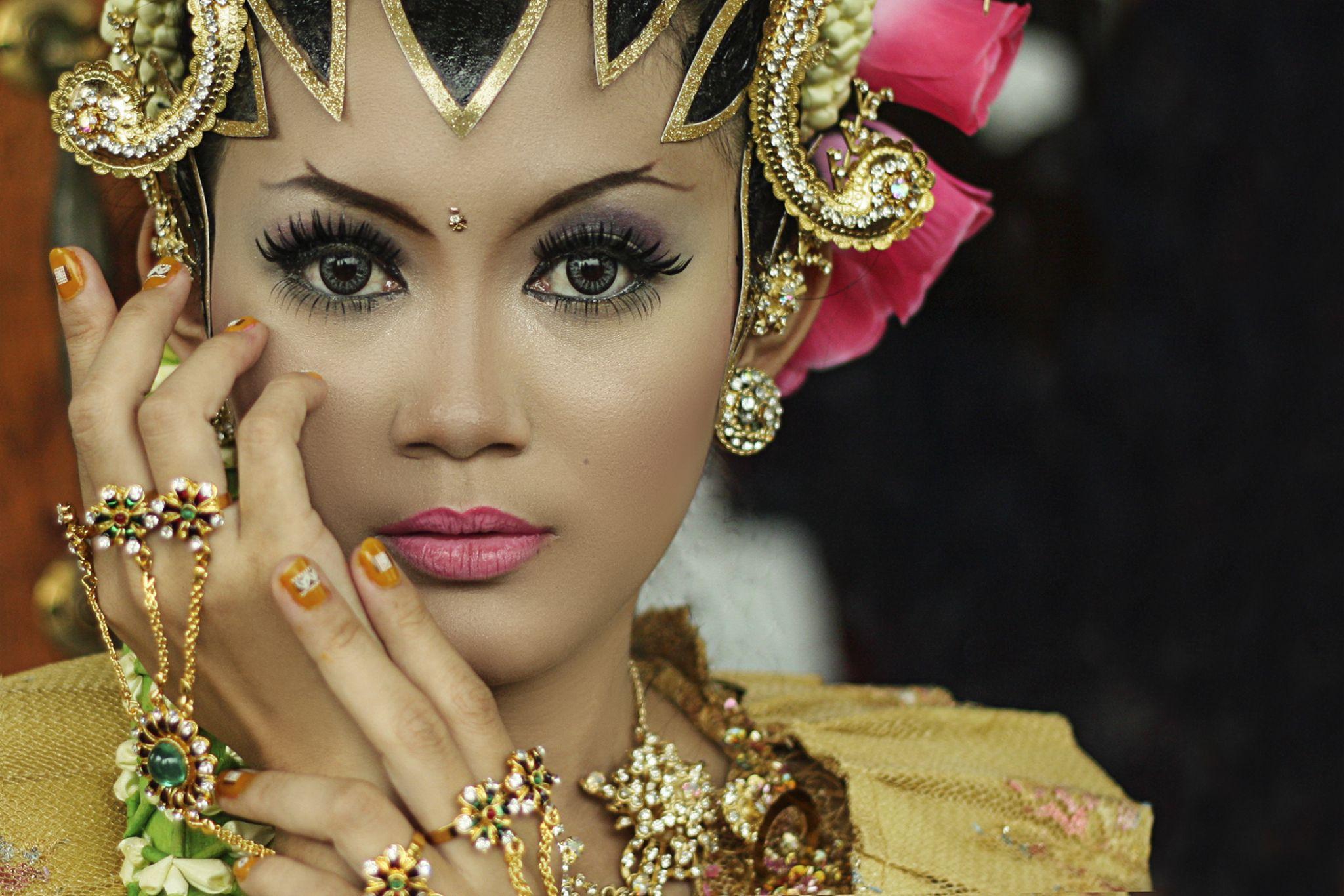 javanese indonesian culture by wahyusidiq14
