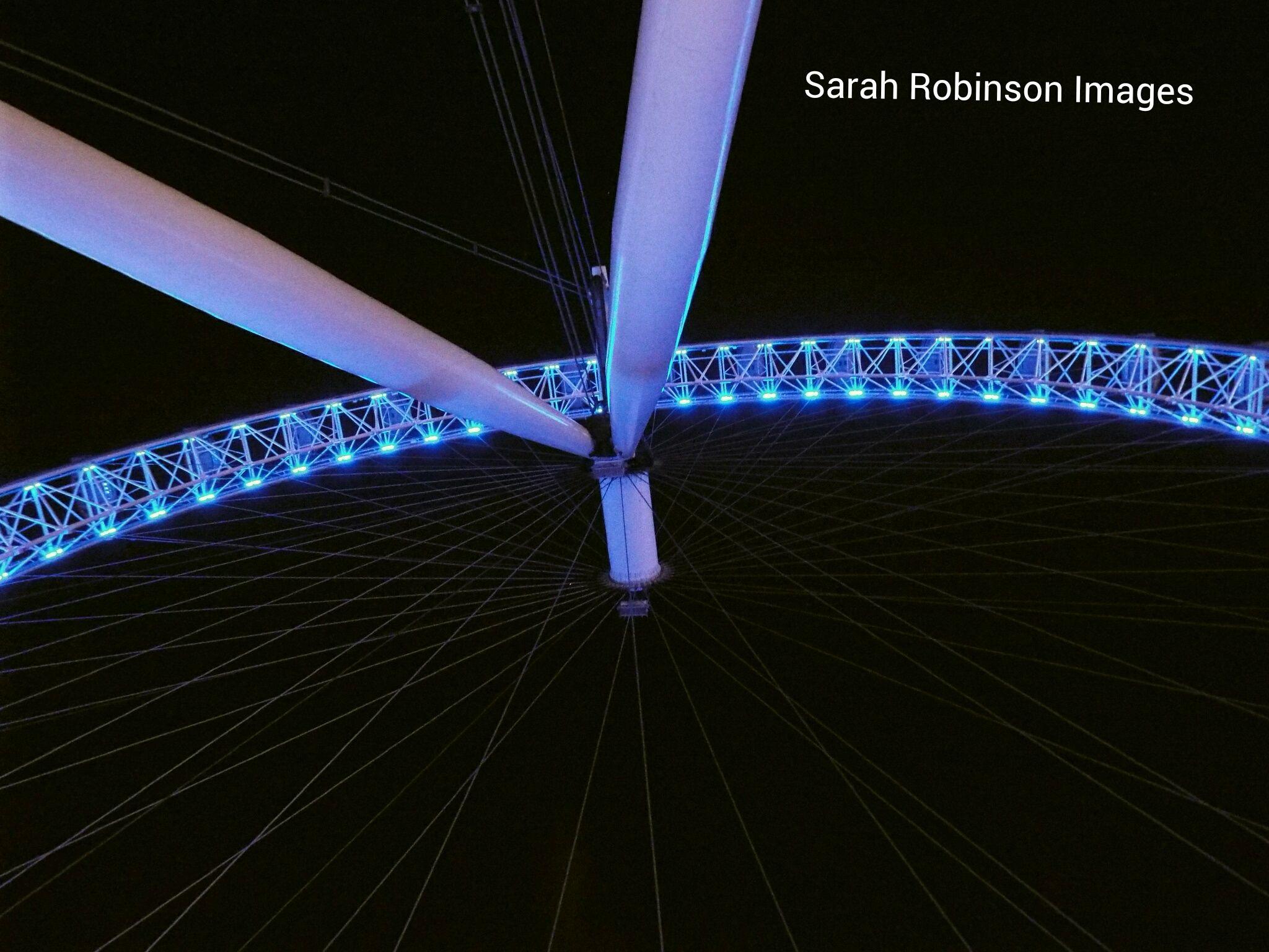 Untitled by Sarah Langton