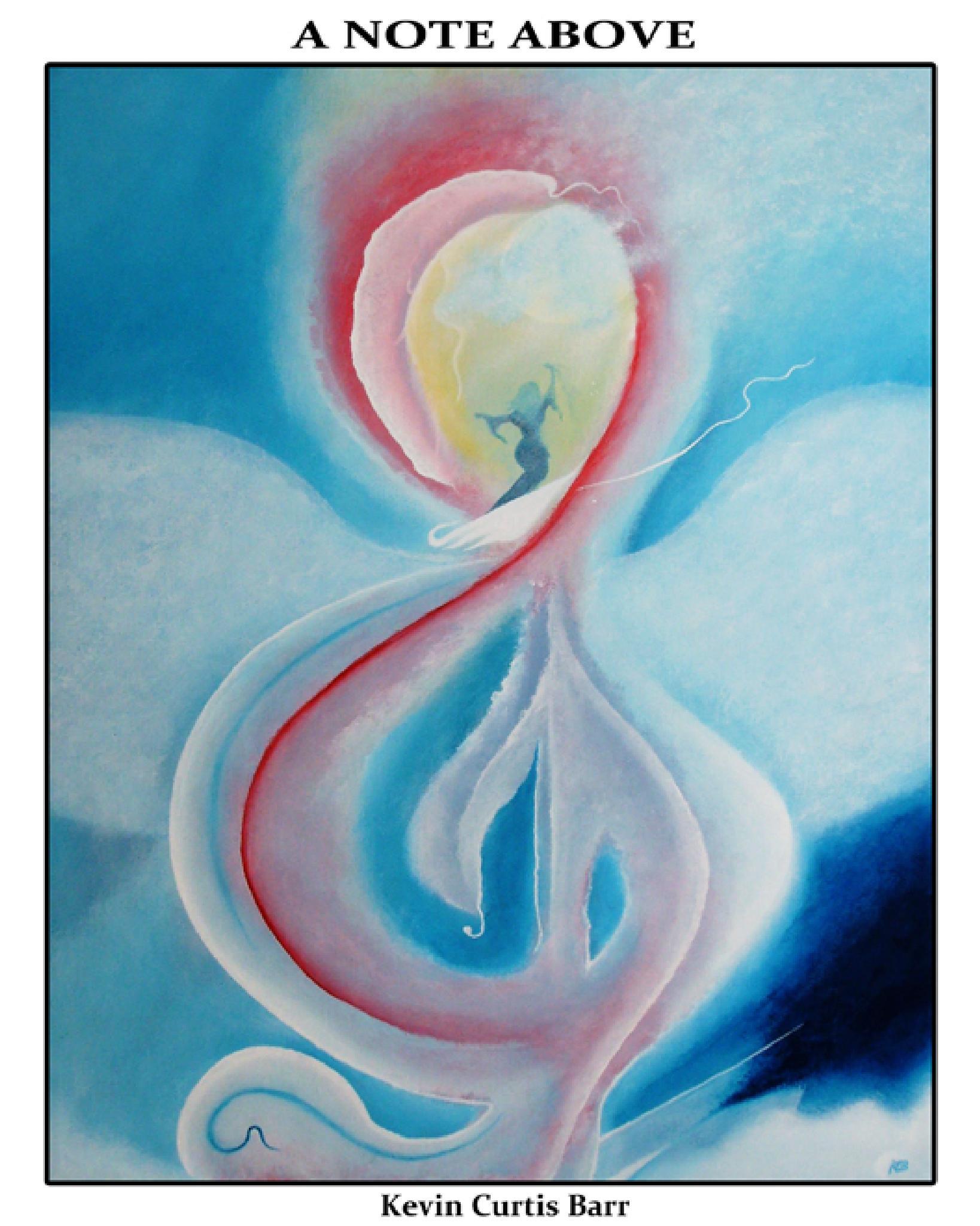 Photo in Fine Art #music #women #love