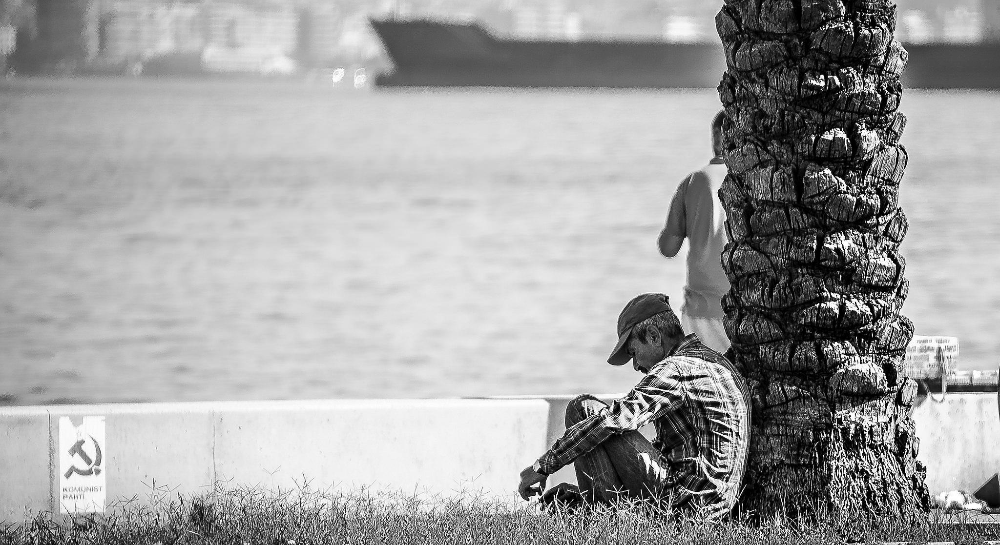 I need just shadow ... by Bari