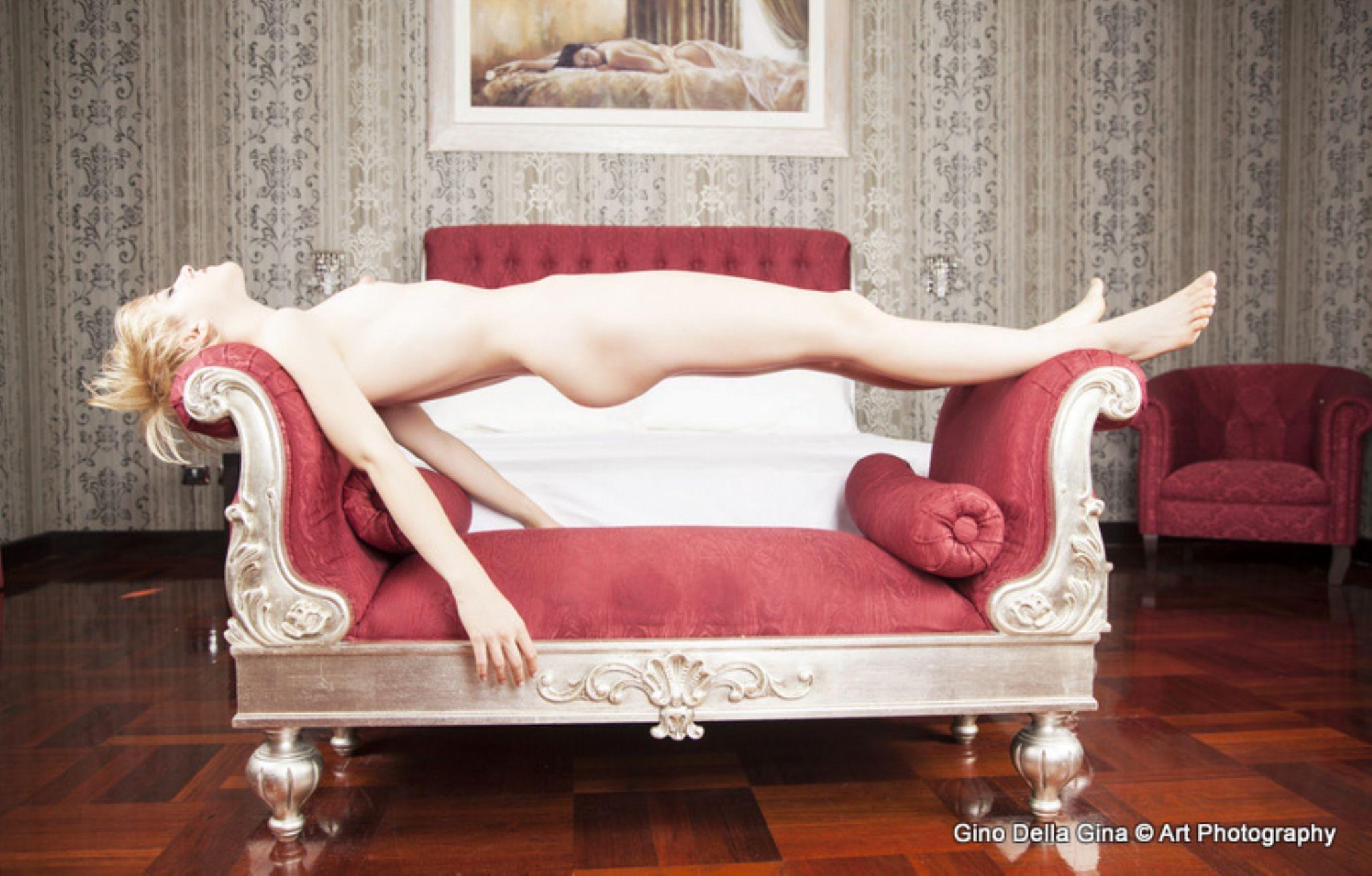 La planche by gino.dellagina