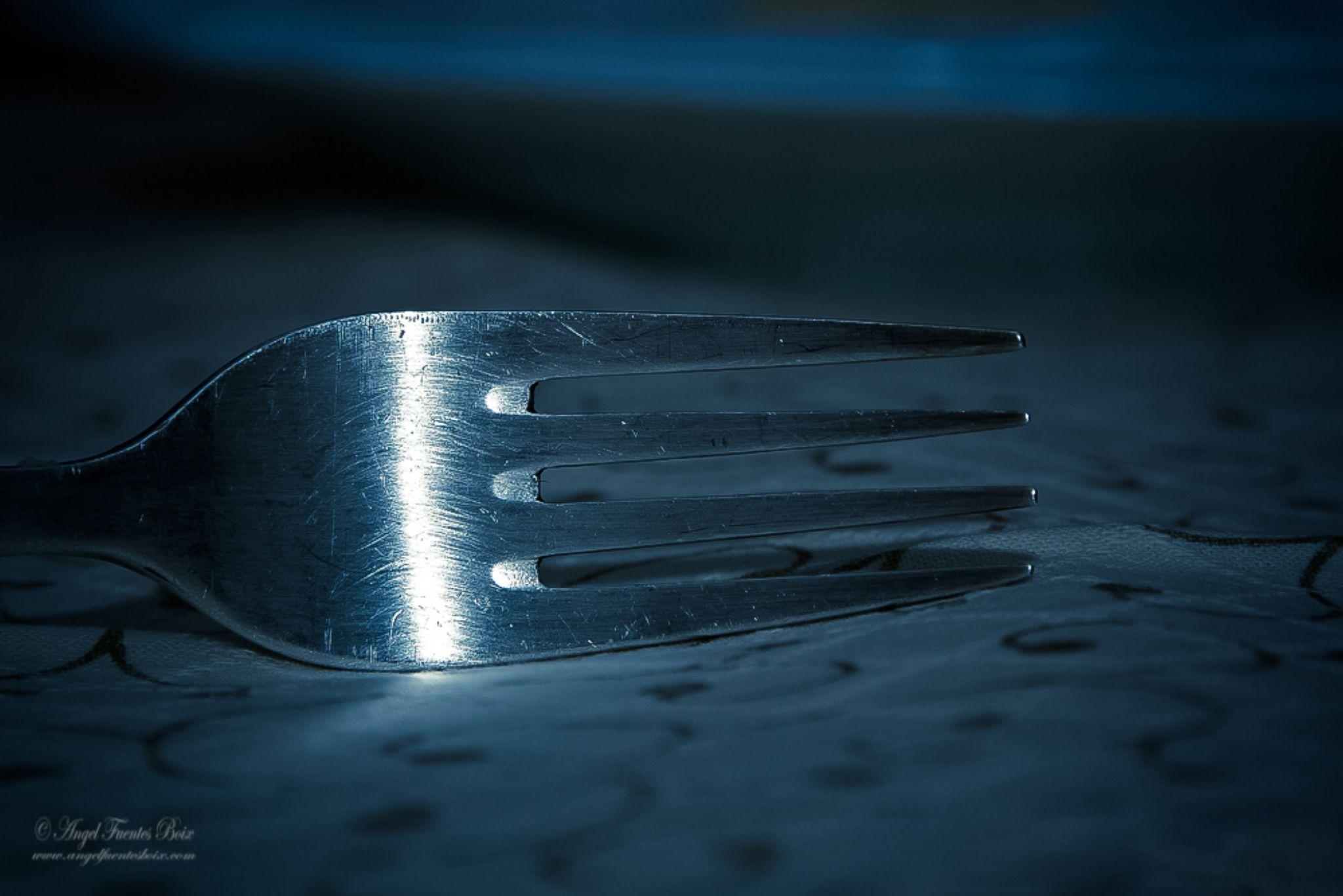 En la mesa by angel.fuentesboixFotografia