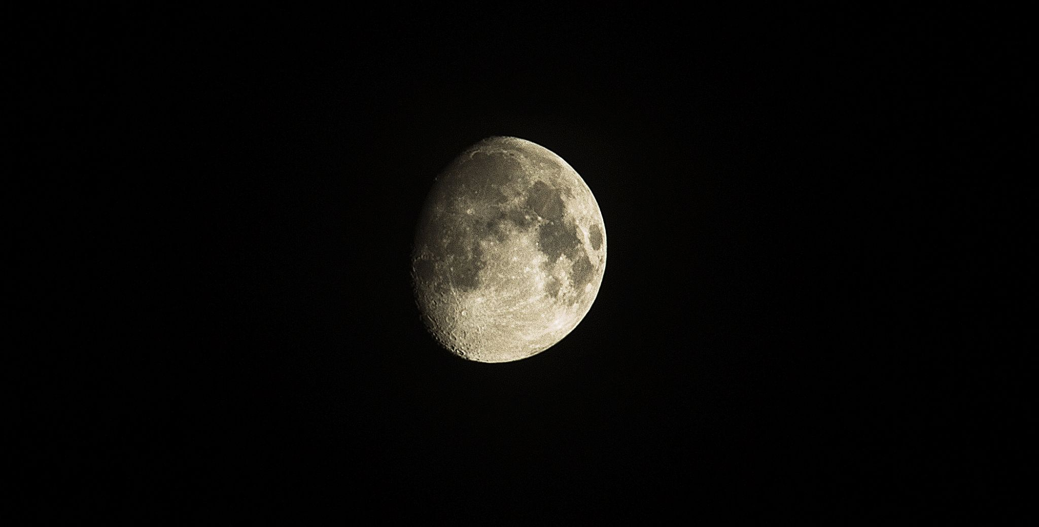 the dark side of the moon by tim.schlaab