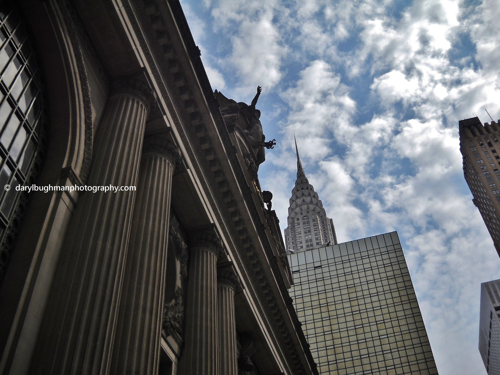 NYC by daryl.bughman