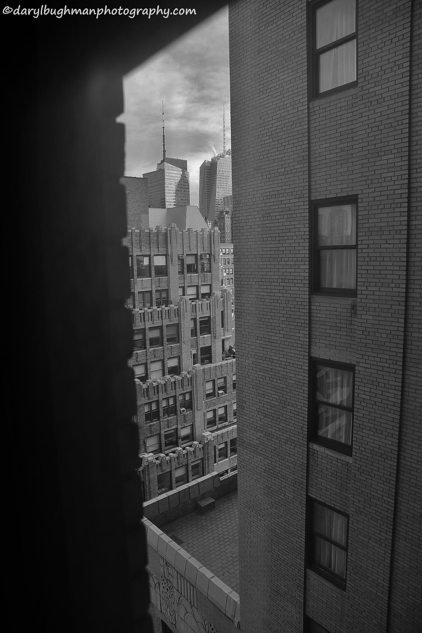 window by daryl.bughman