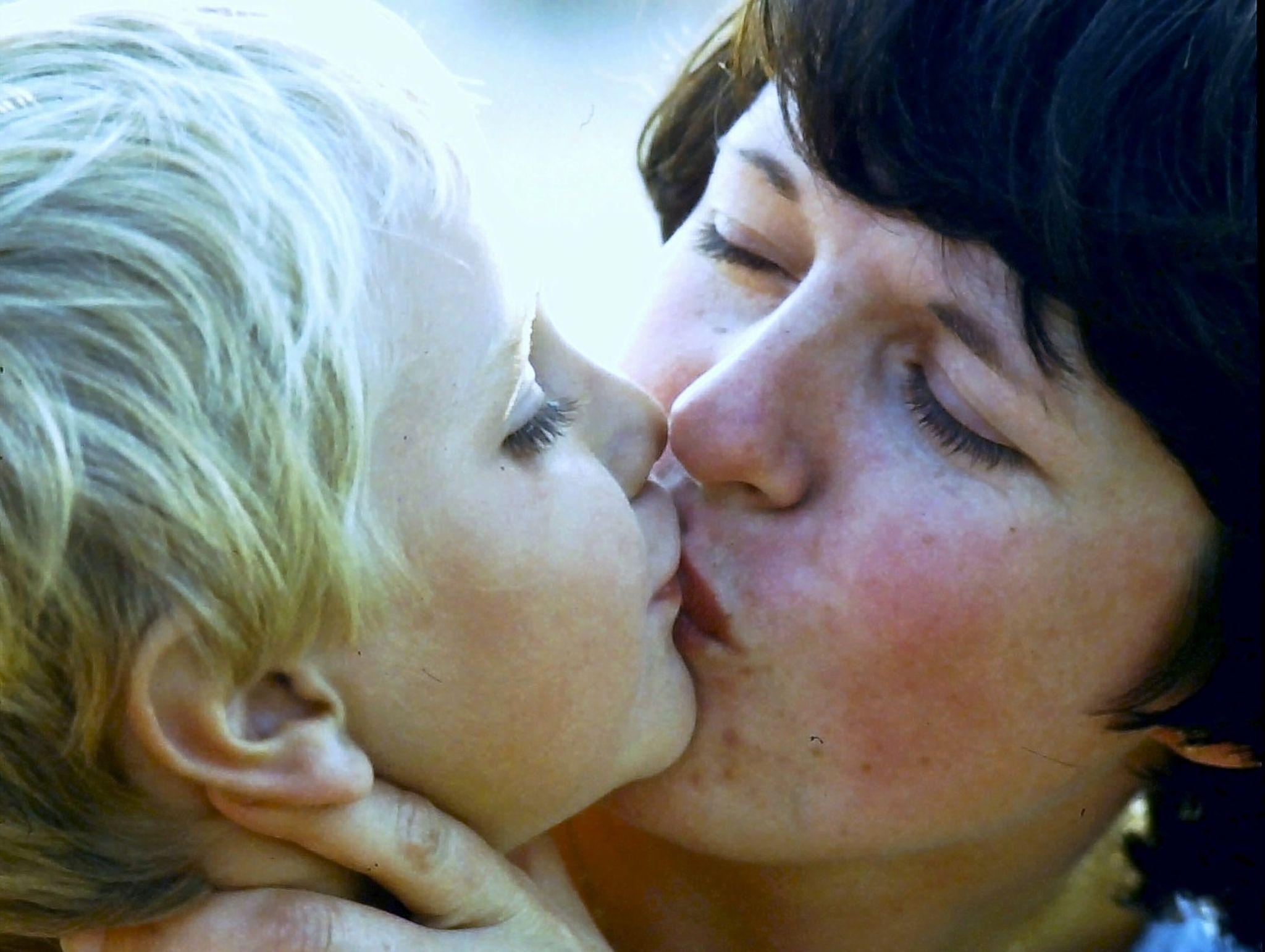 Mothers Love by steven.kirkham.5