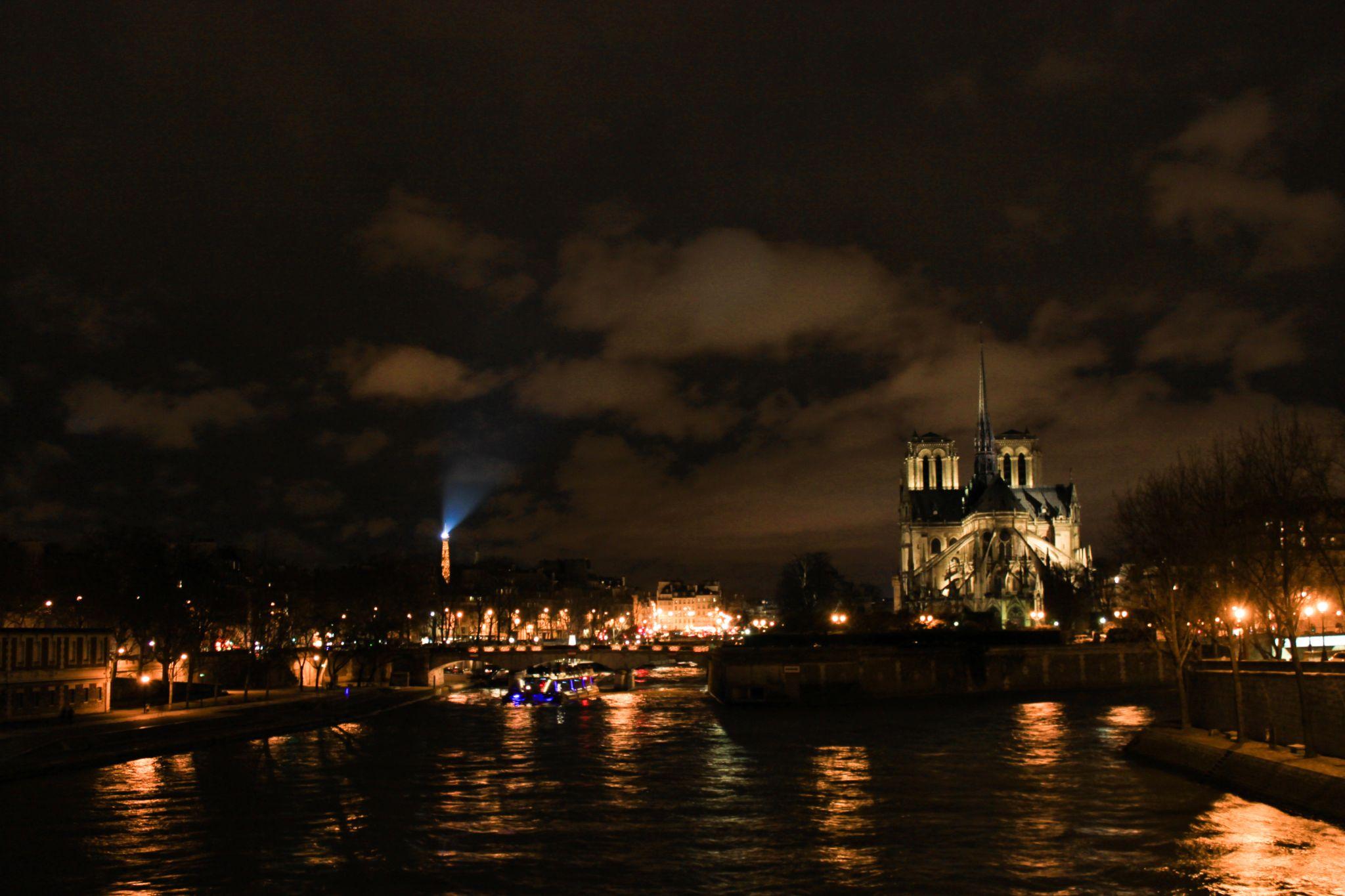Paris- my love  by hrisi_ast