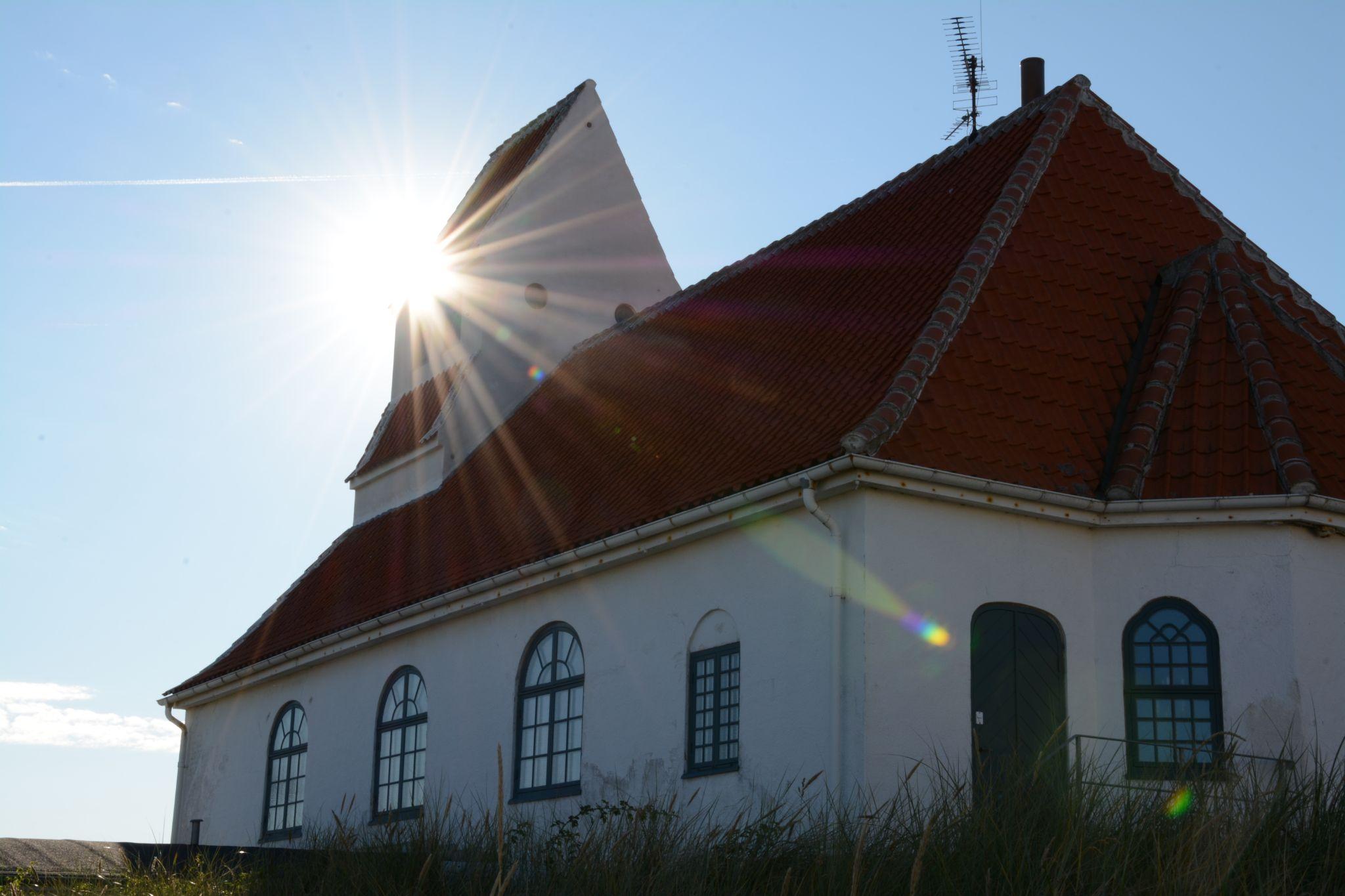 Sun by JuliaKarlenOberg