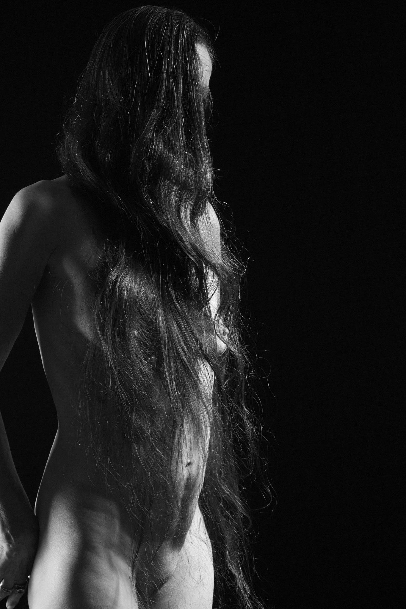 Hair by ulrich.grolla