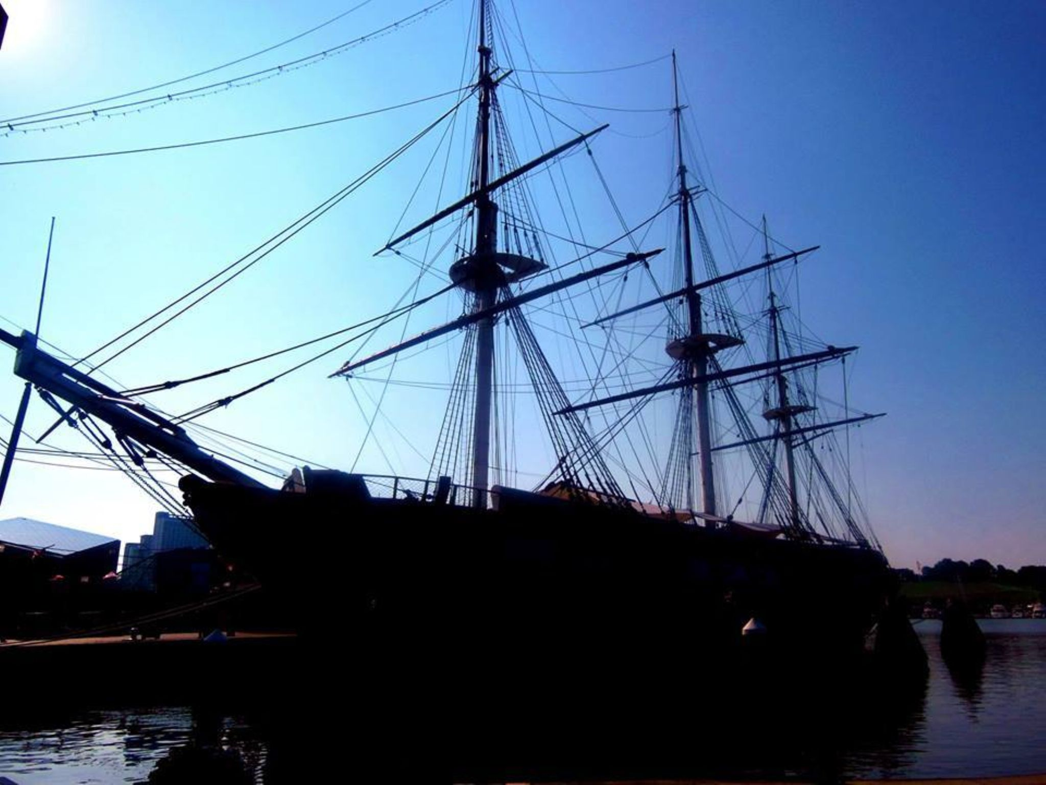 Ship by courtney.doxzon
